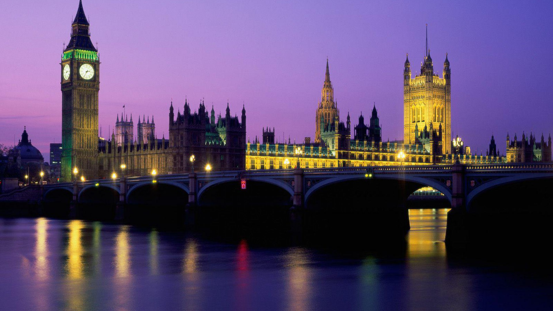 high quality london wallpaper full hd pictures