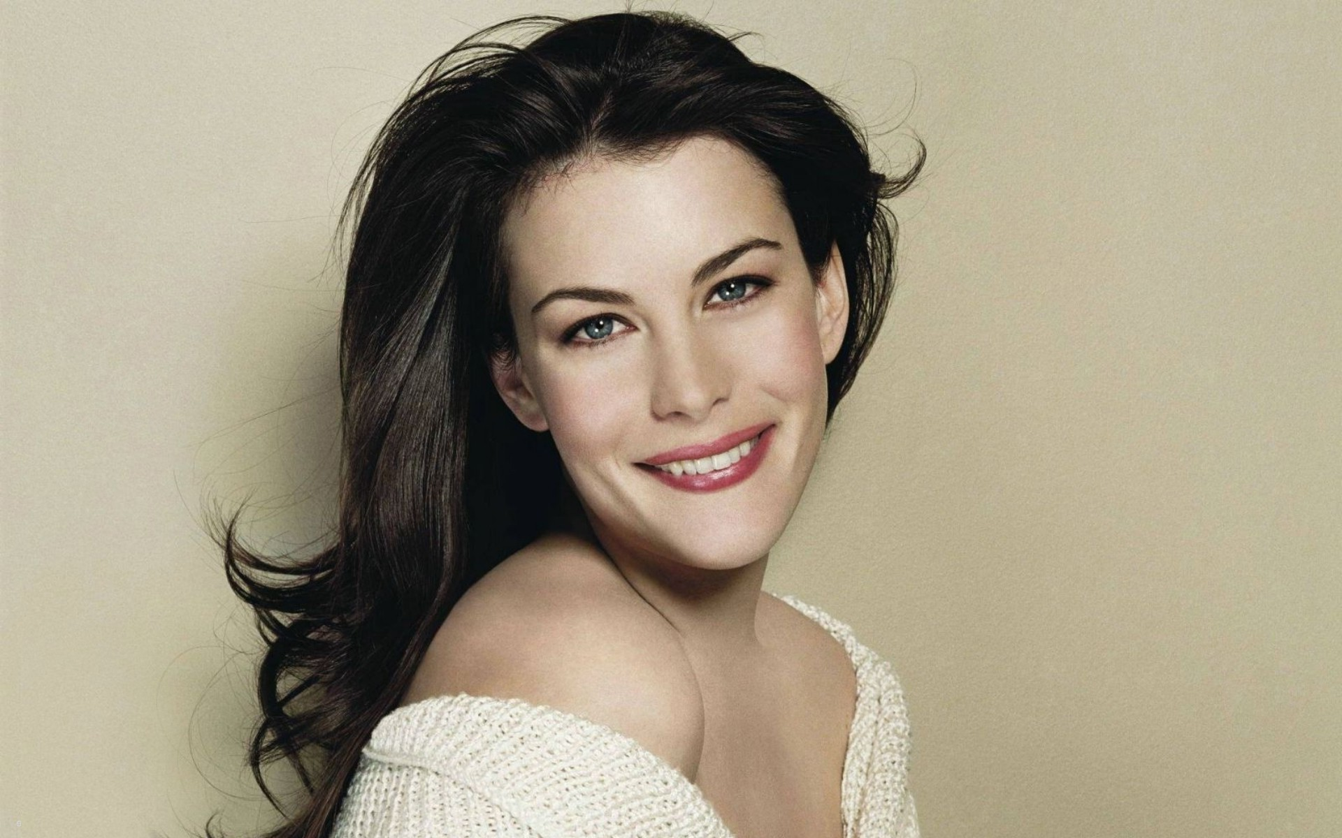 Liv Tyler Pictures | Full HD Pictures Liv Tyler