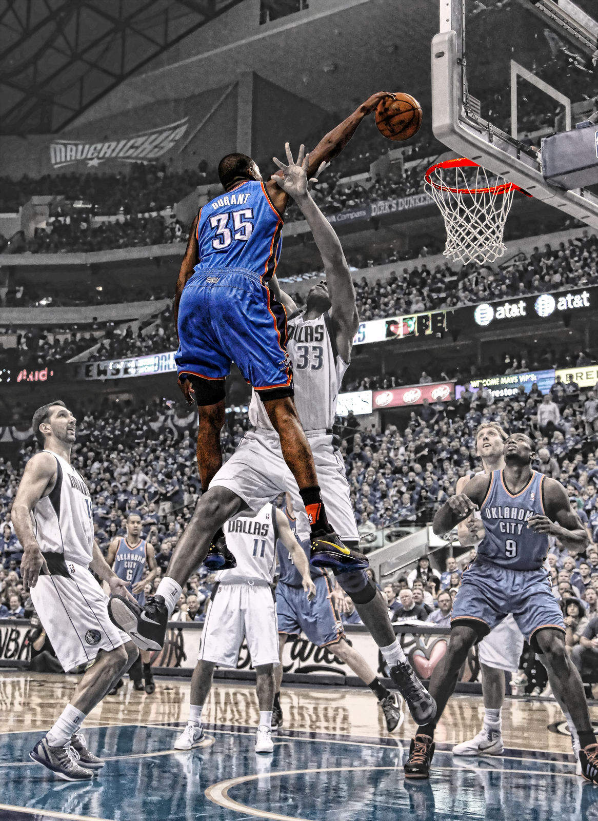 mobile kevin durant wallpaper full hd pictures