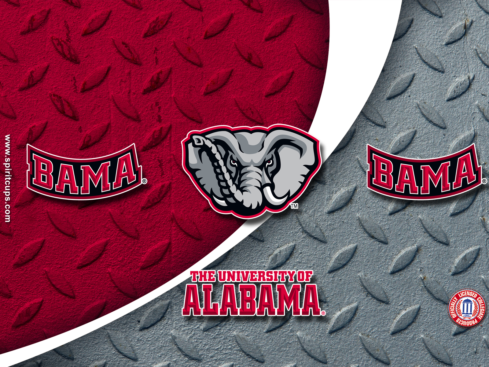 Most beautiful alabama crimson tide wallpaper full hd pictures - Free alabama crimson tide wallpaper for android ...