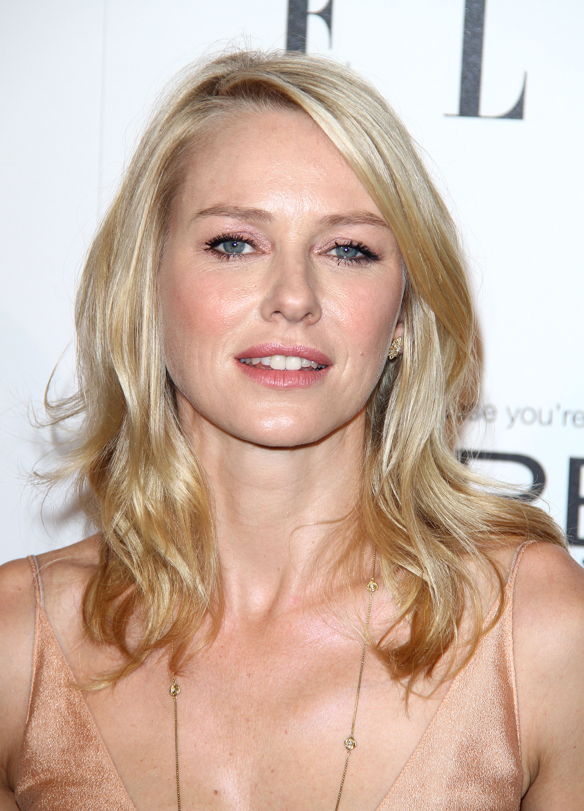 Naomi Watts Naomi Watts Hairstyle Full HD Pictures