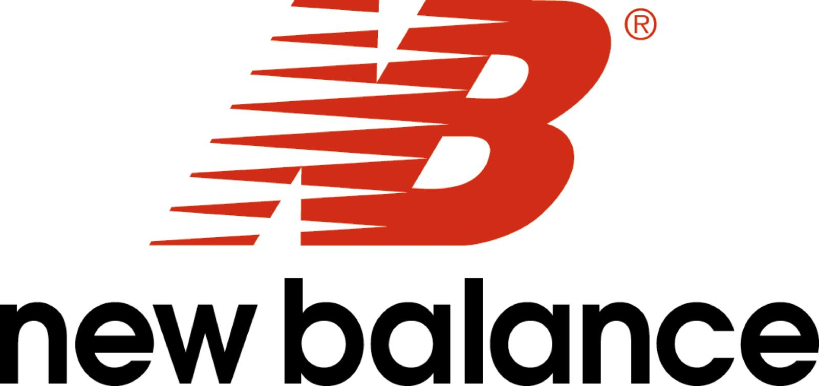 New Balance Logos Hd Full Hd Pictures