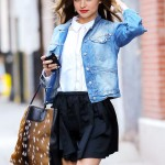322 Best denim jacket outfits images in 2019  Outfits