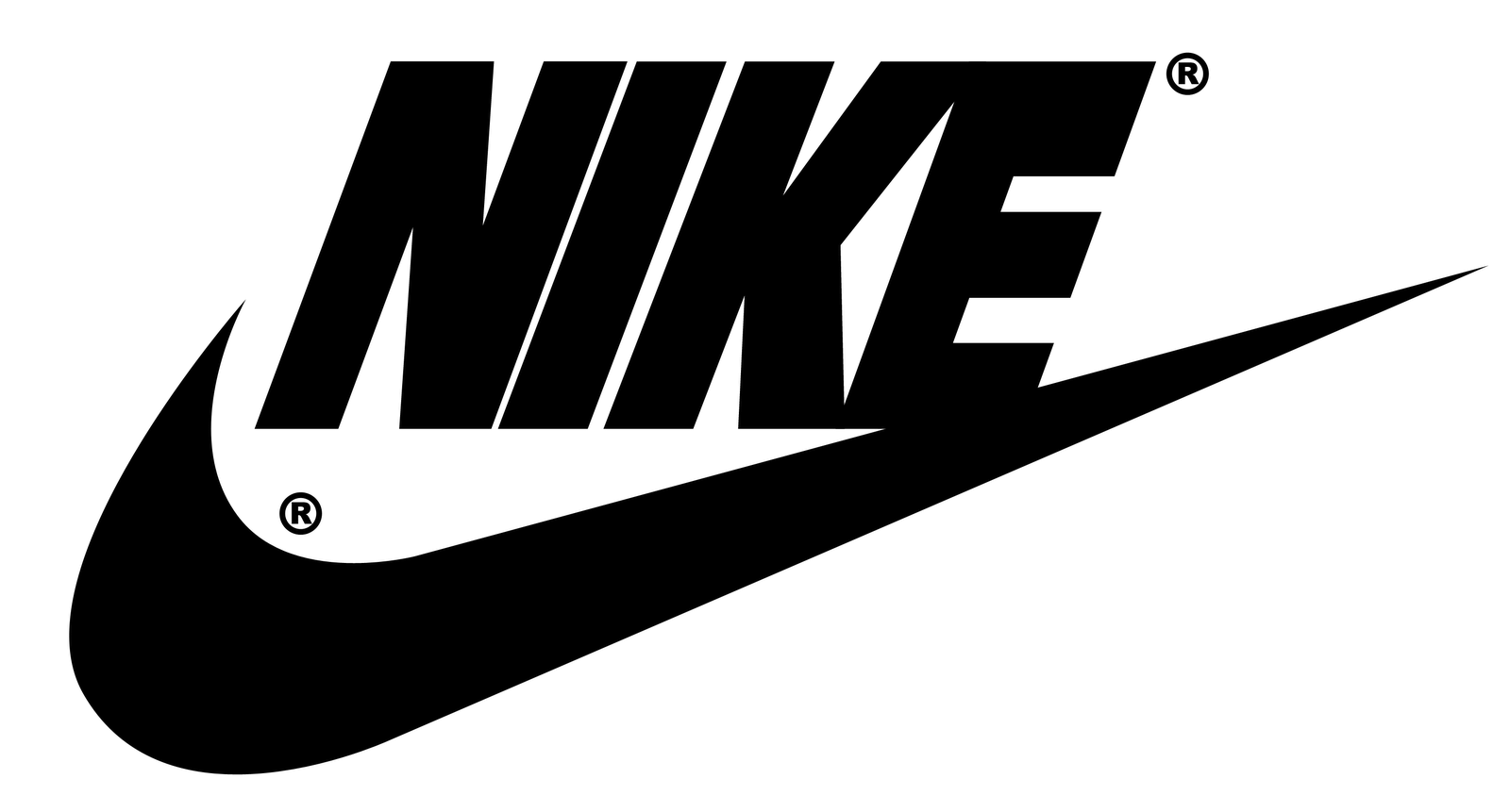 Nike logo full hd pictures