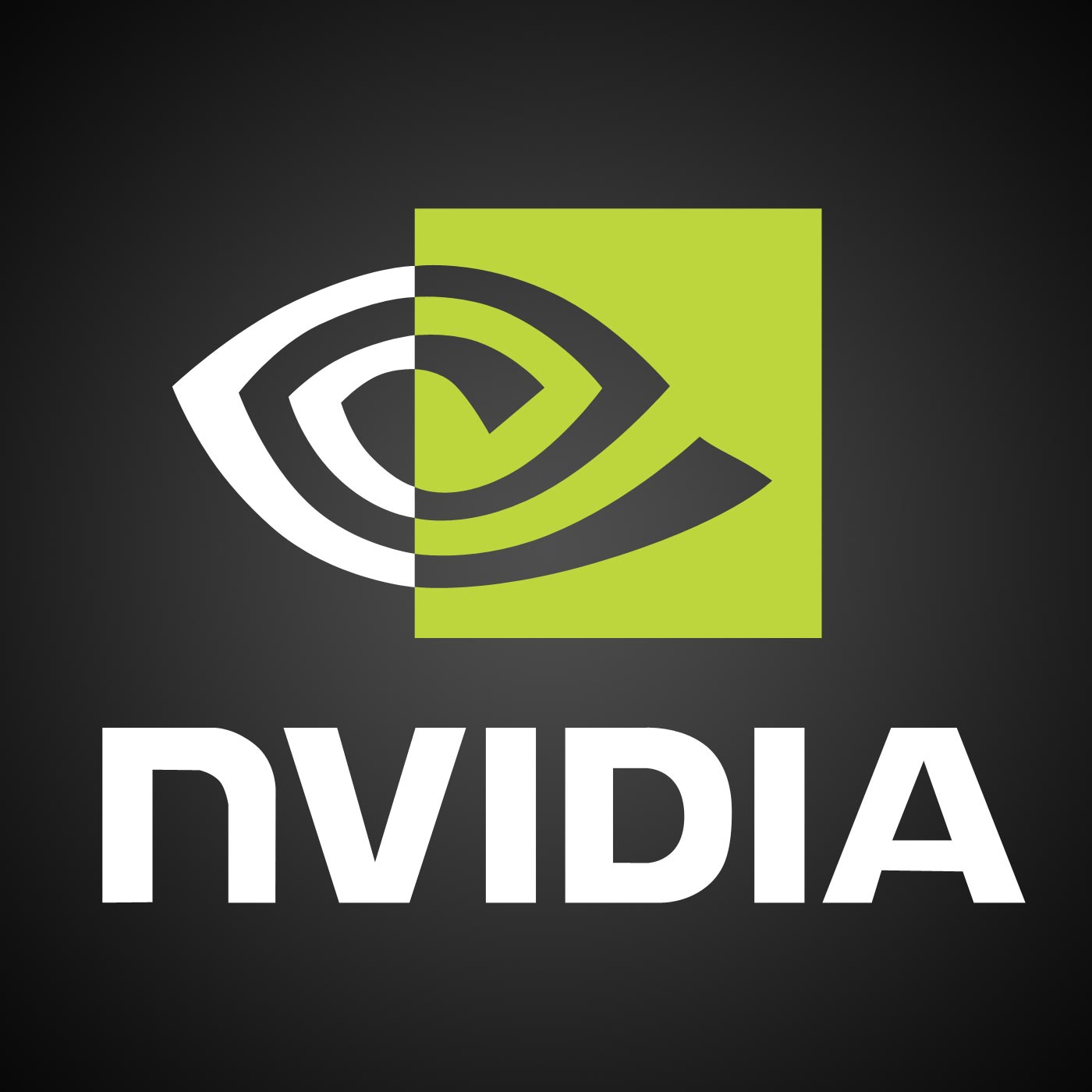 Nvidia Logo Hd Full Hd Pictures