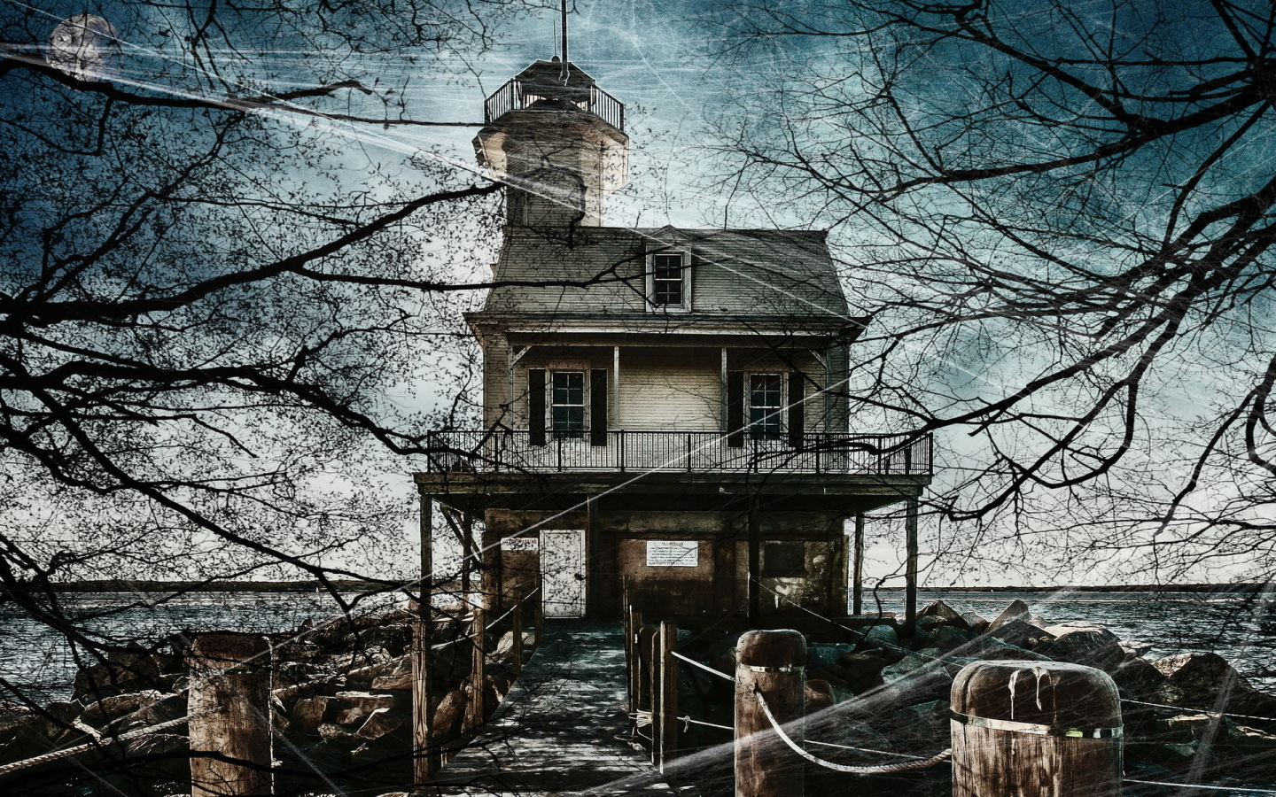Old house hd wallpapers full hd pictures for Wallpaper with houses