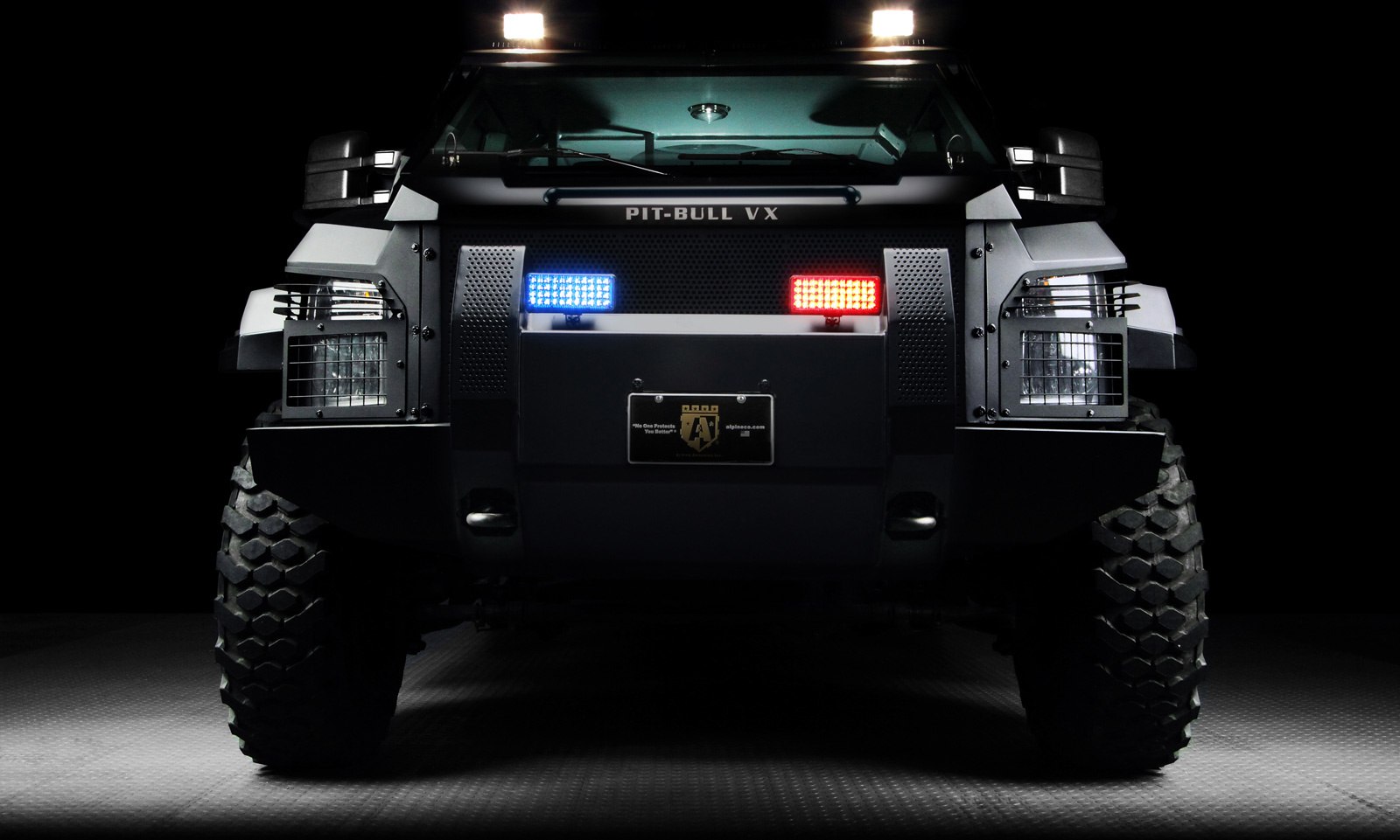 swat truck wallpaper full hd pictures