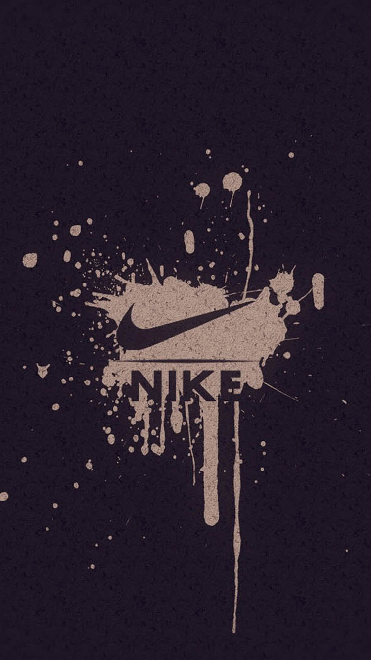 nike basketball quotes wallpaper iphone