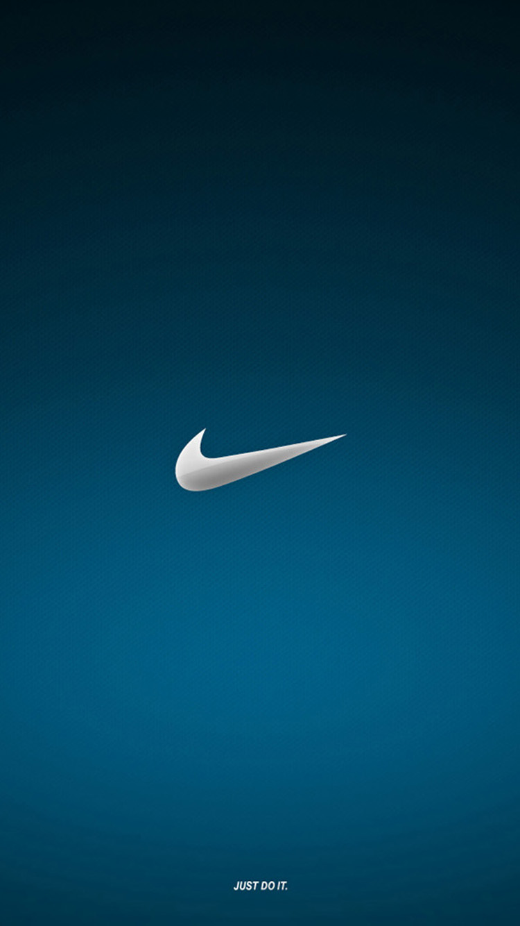 smartphone nike wallpaper full hd pictures