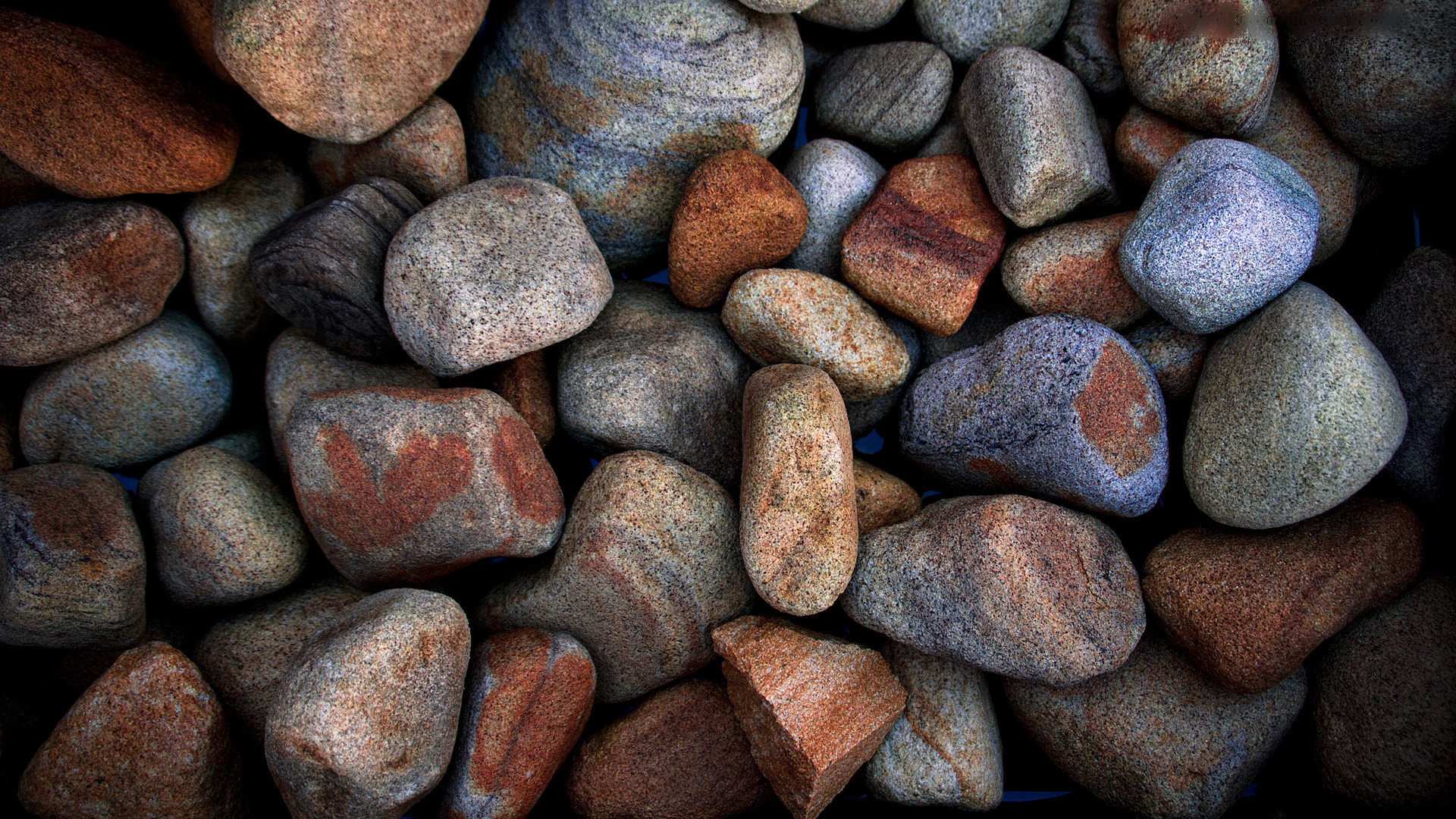 Stone Wallpaper Full HD Pictures