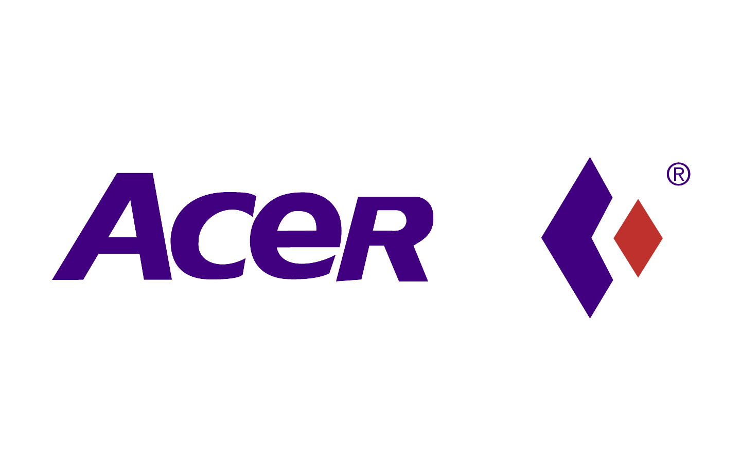 Acer Logos Hd Full Hd Pictures