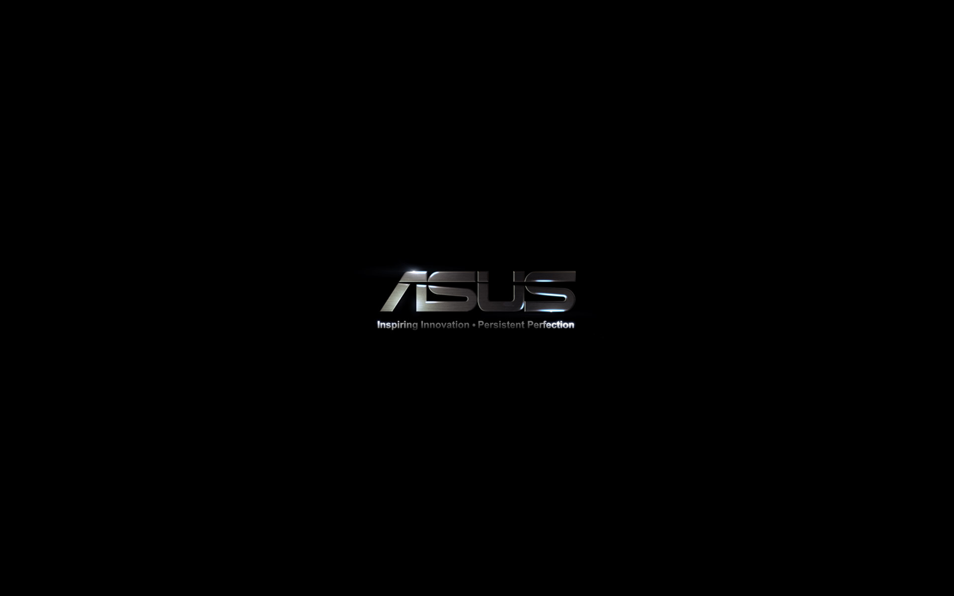 asus wallpaper hd related - photo #7