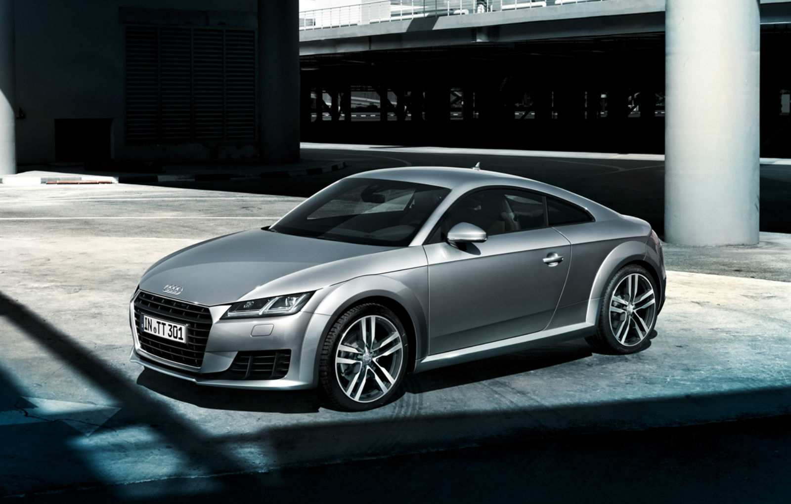 Audi Tt Wallpapers Hd Full Hd Pictures