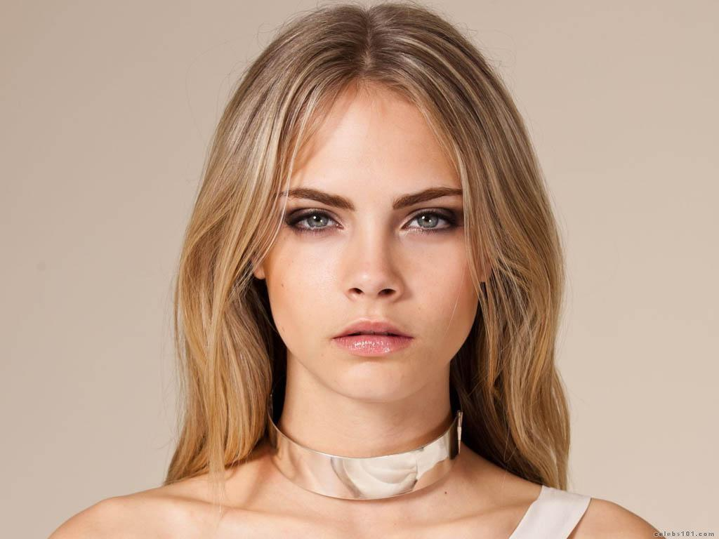 awesome cara delevingne wallpaper full hd pictures