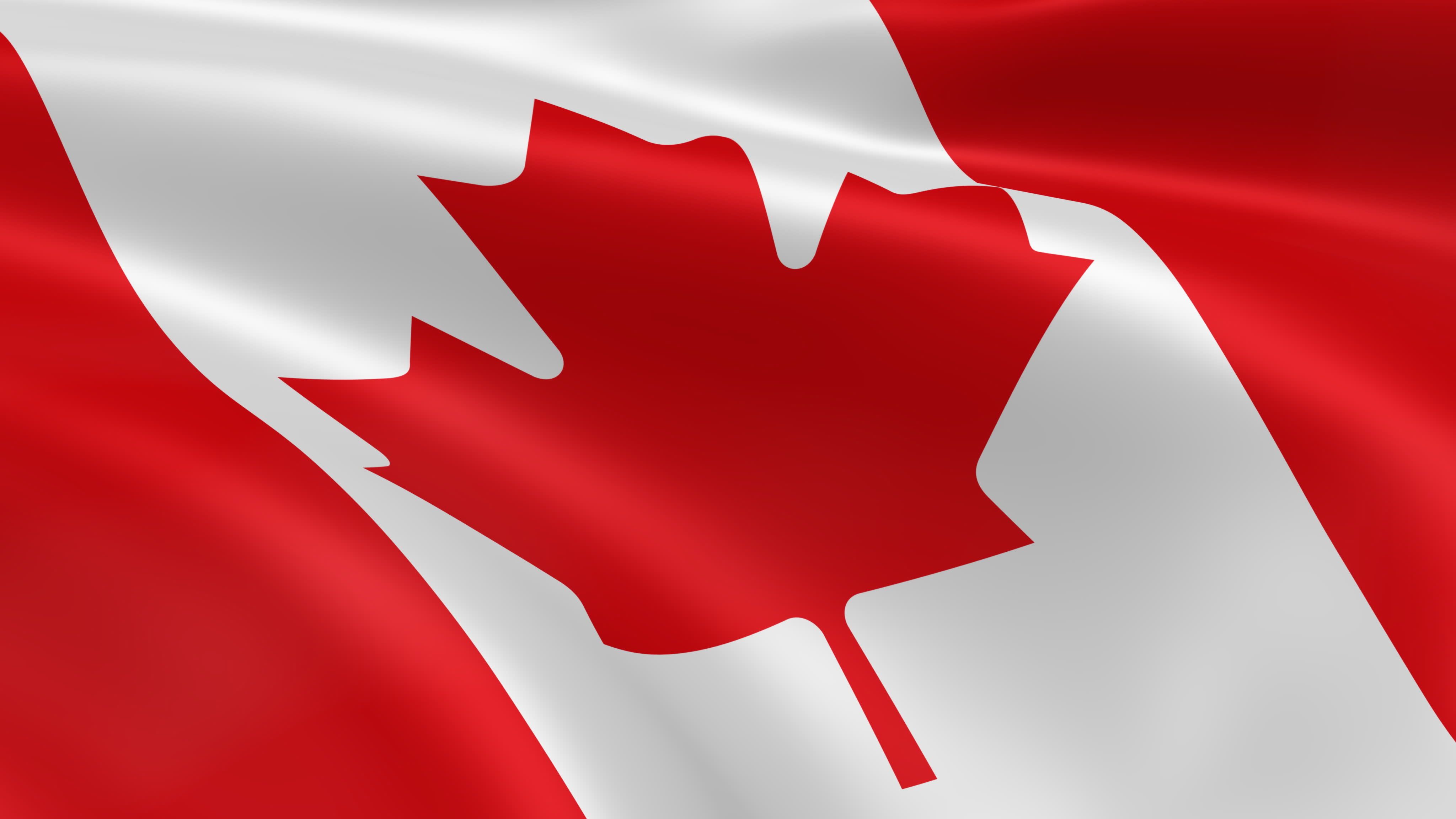 http://fullhdpictures.com/wp-content/uploads/2016/01/Canadian-Flag-Pictures.jpg