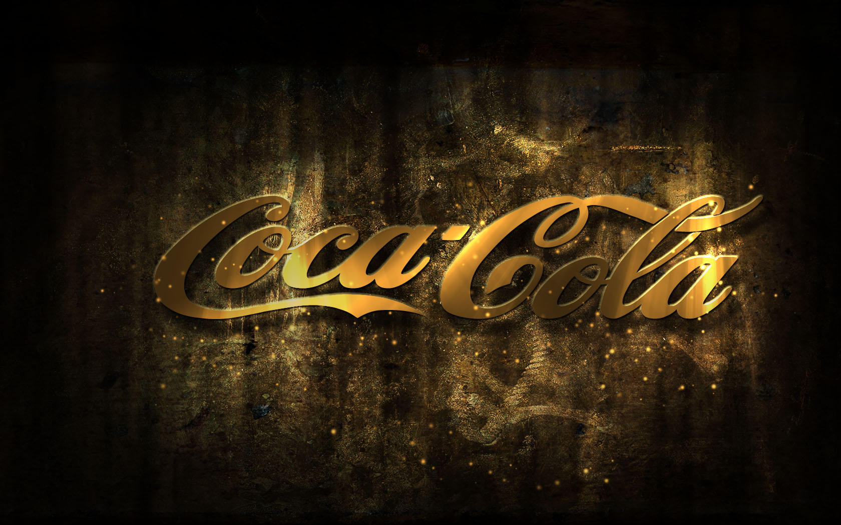 Coca Cola Images Wallpapers | Free | Download