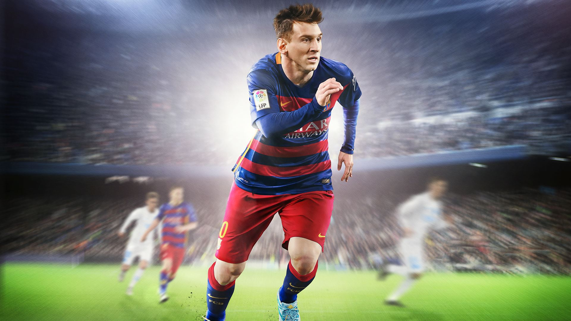 fifa 16 hd wallpapers full hd pictures