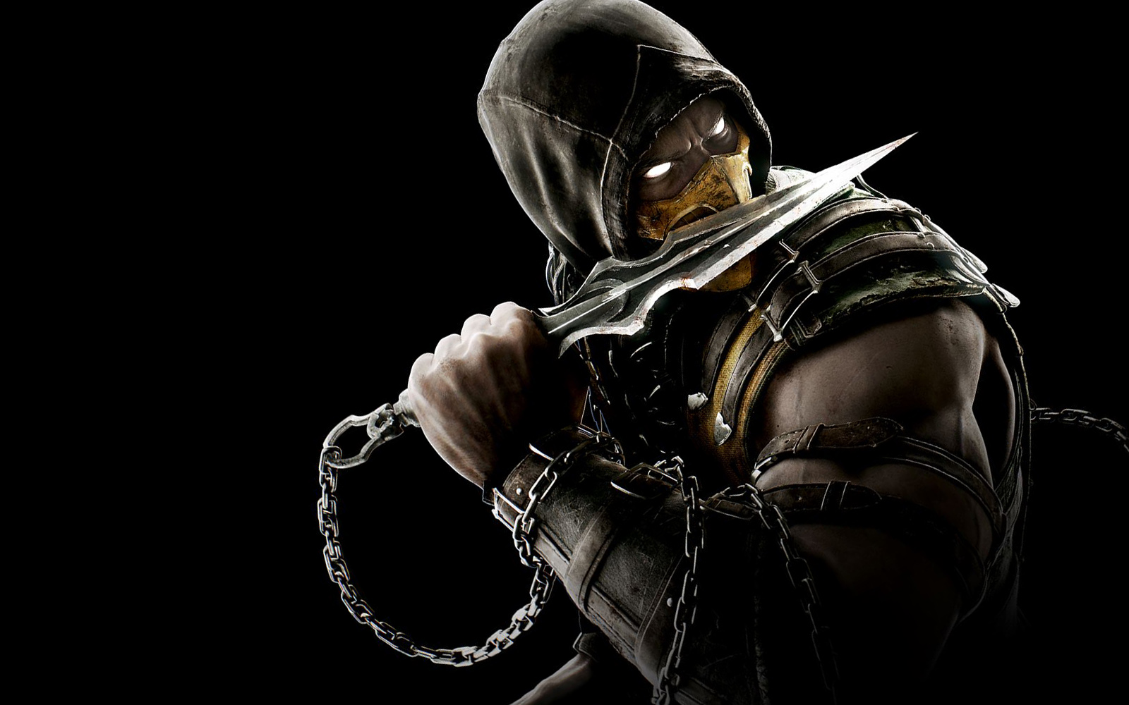 scorpion wallpaper hd in - photo #37