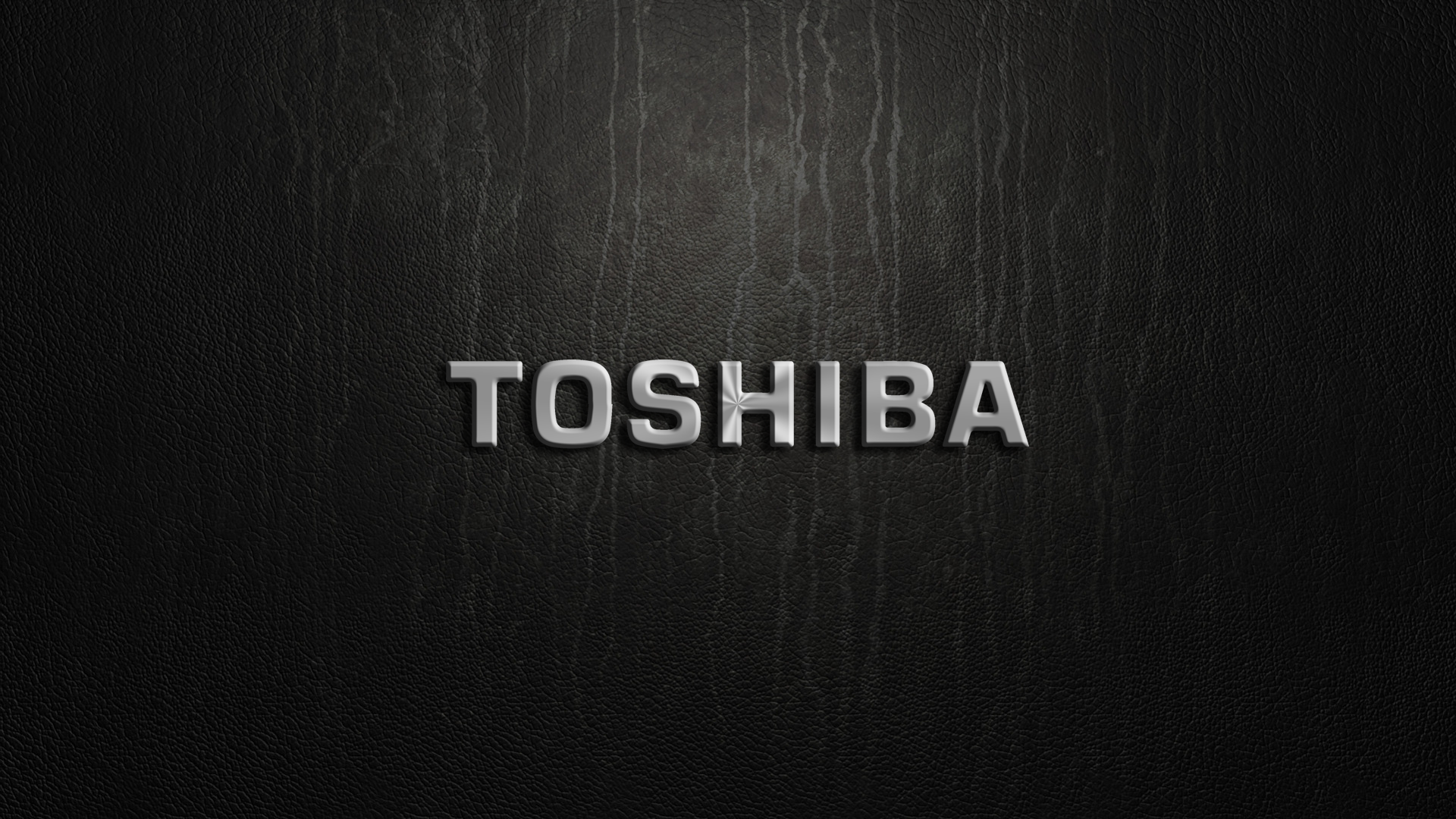 the gallery for gt toshiba logo wallpaper