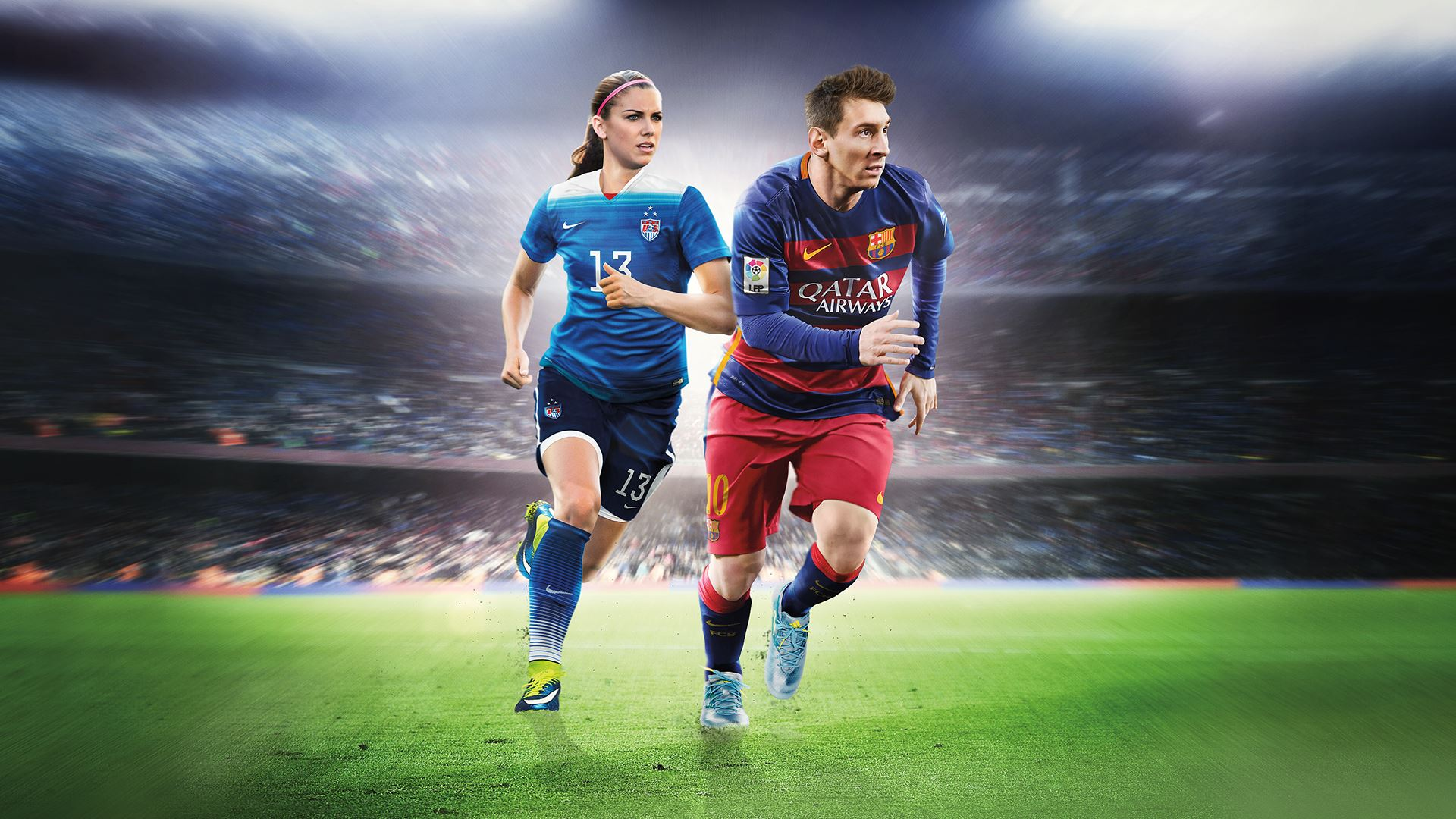 gorgeous fifa 16 wallpaper full hd pictures
