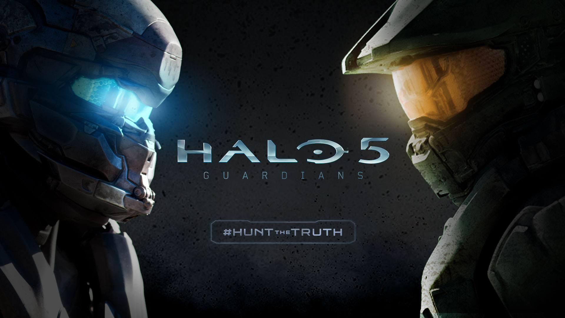 hd halo 5 guardians wallpaper full hd pictures