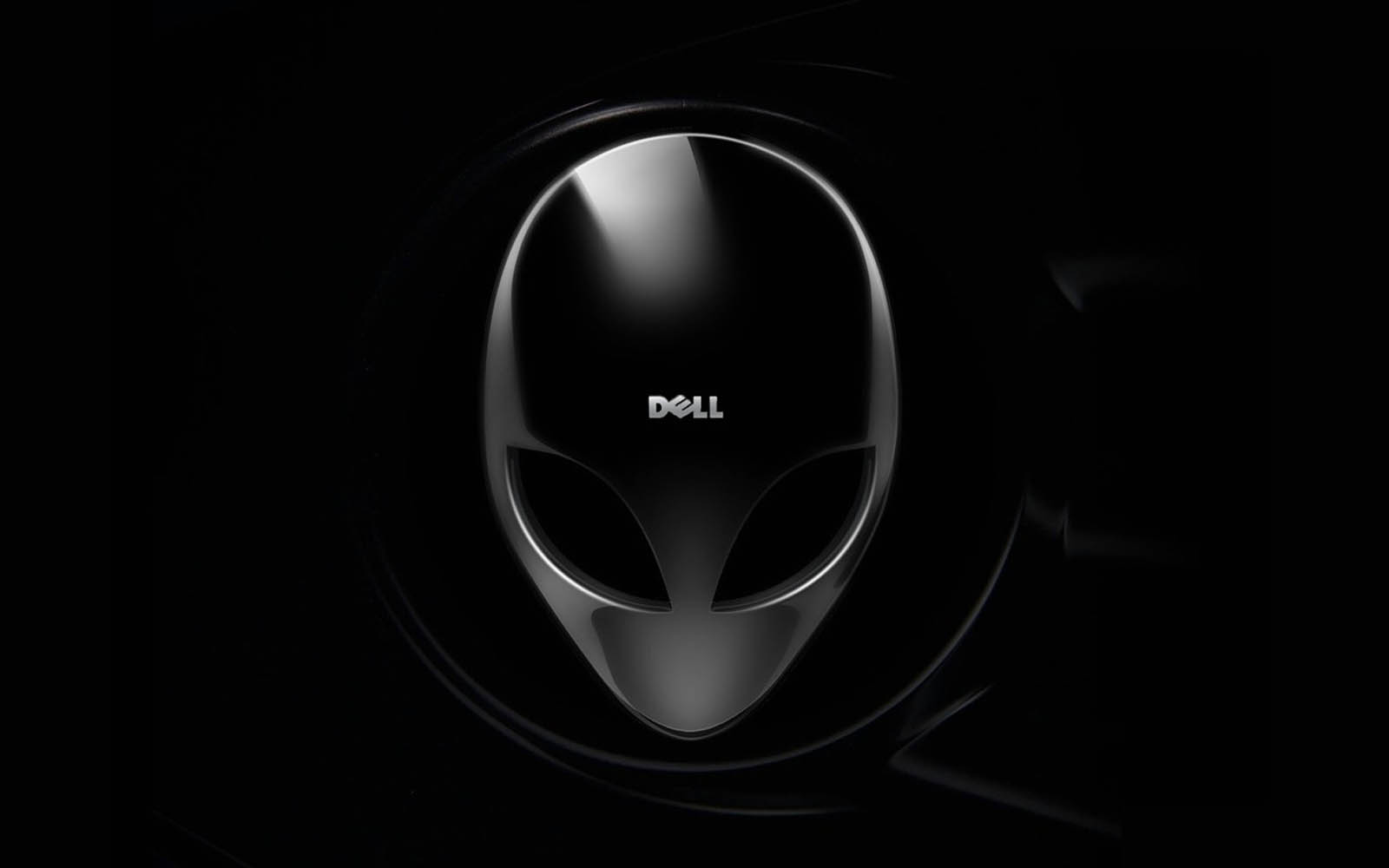 Hq Dell Wallpaper Full Hd Pictures