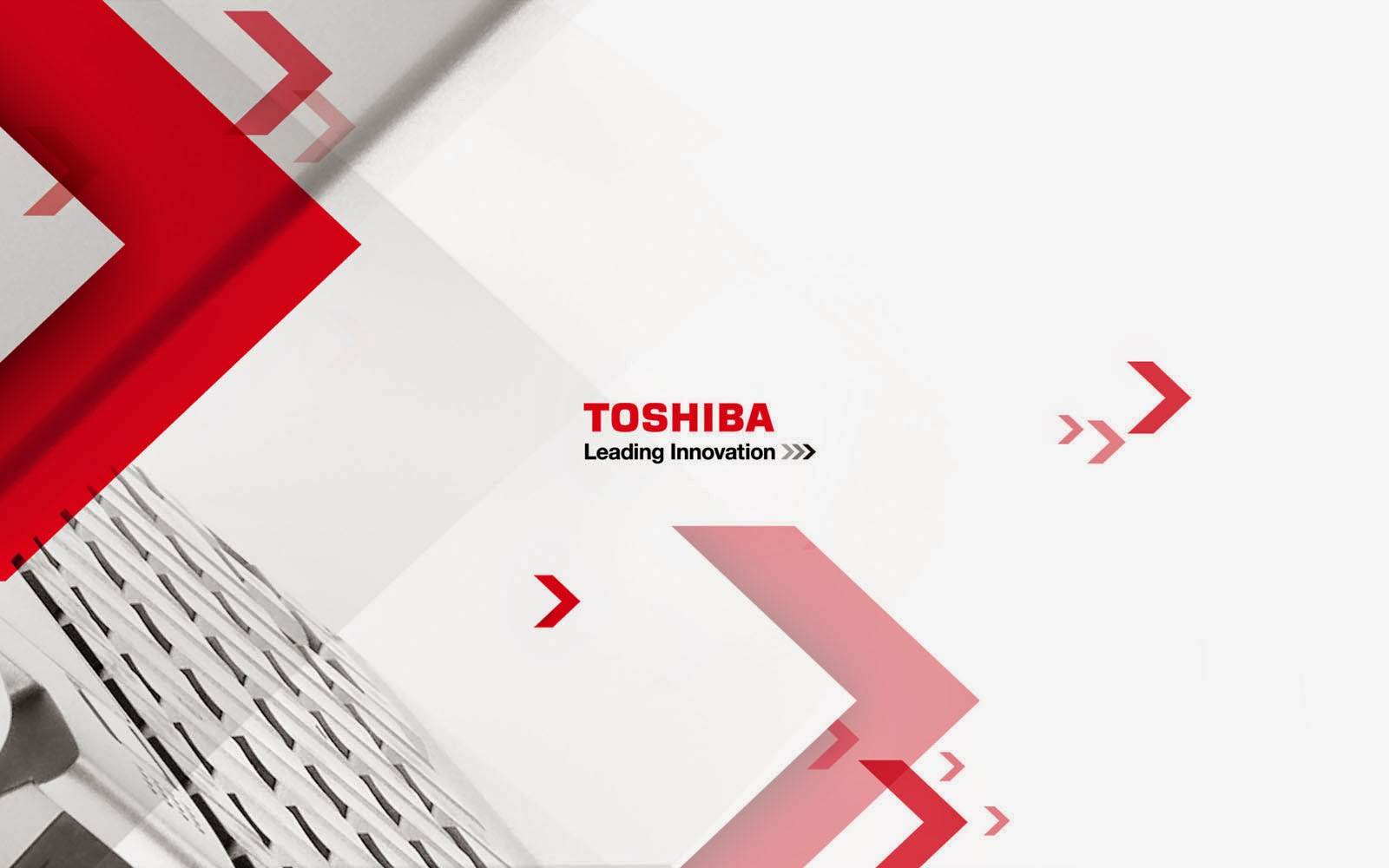 hq toshiba wallpaper full hd pictures