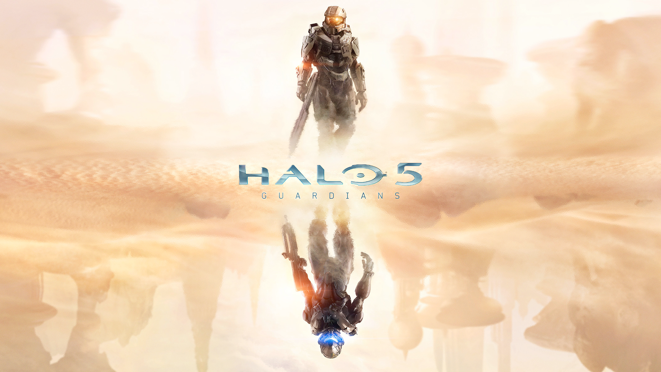 halo 5 guardians hd wallpaper full hd pictures