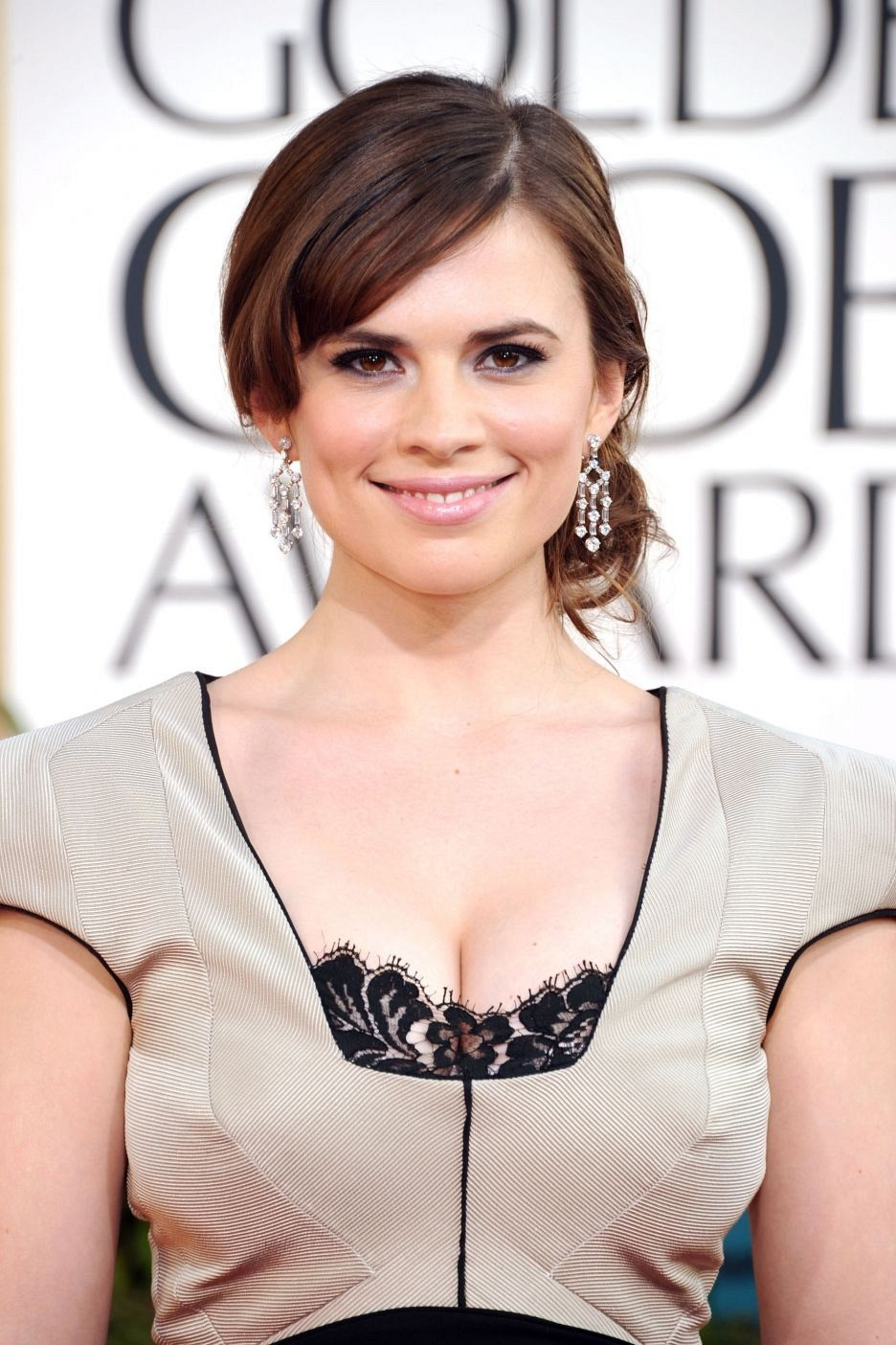 Hayley atwell images full hd pictures