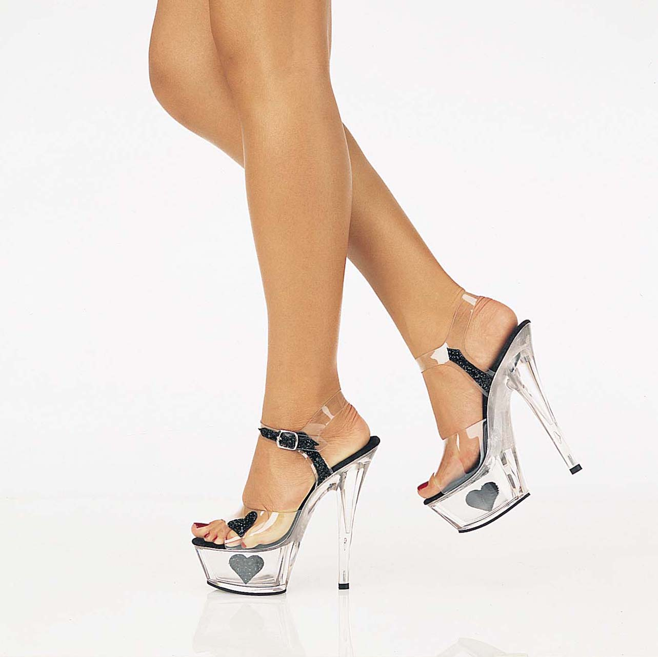 Ladies high heel shoes pictures Orient Visual - Official Site