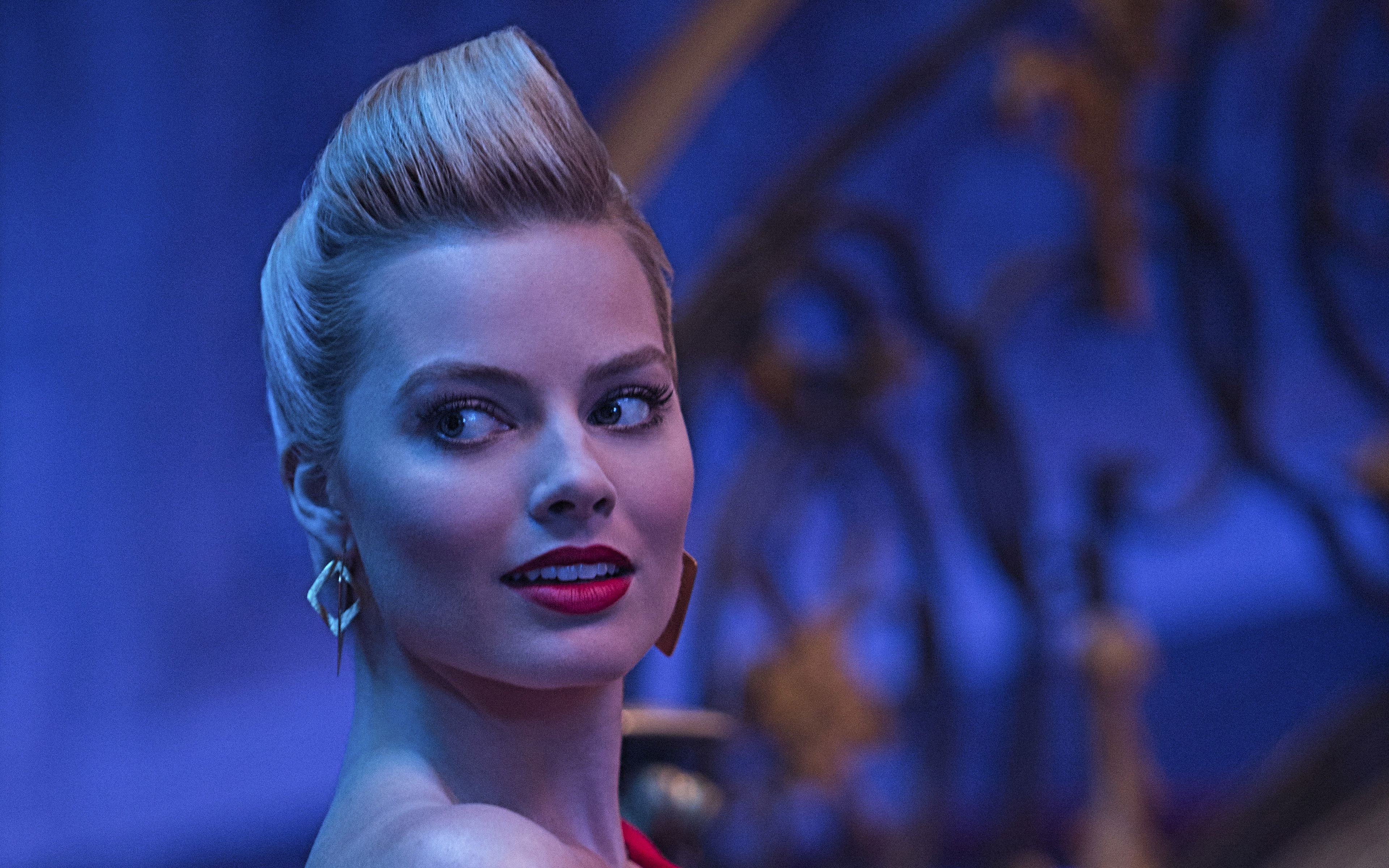 high quality margot robbie wallpaper full hd pictures