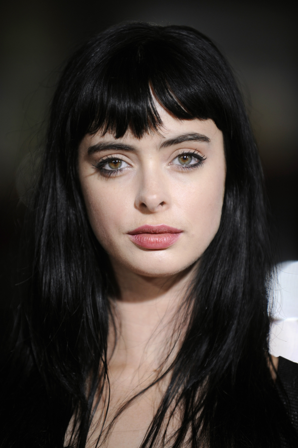 Krysten Ritter Pictures Hd Full Hd Pictures