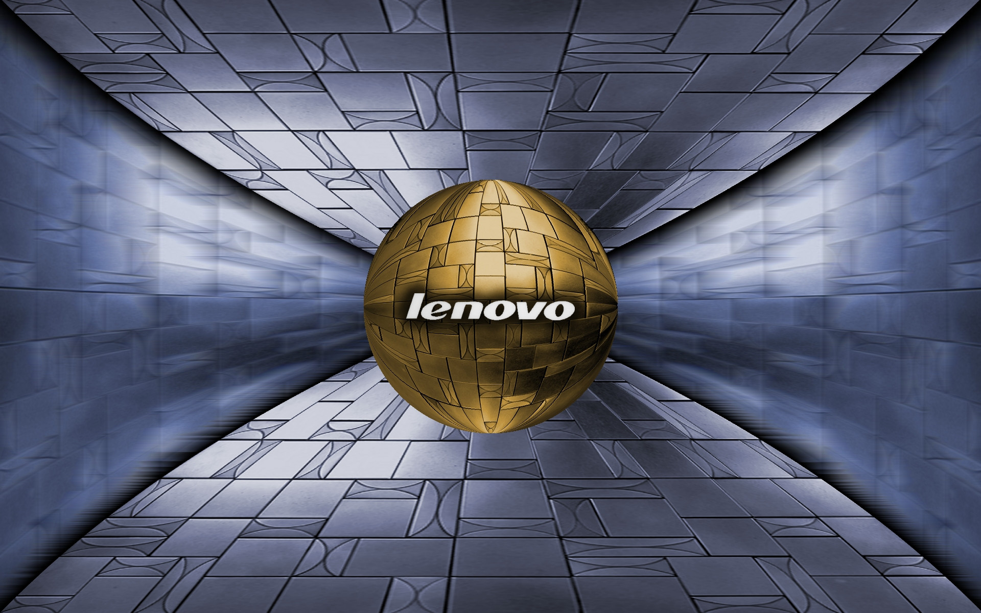 Lenovo wallpapers hd full hd pictures - New lenovo background ...