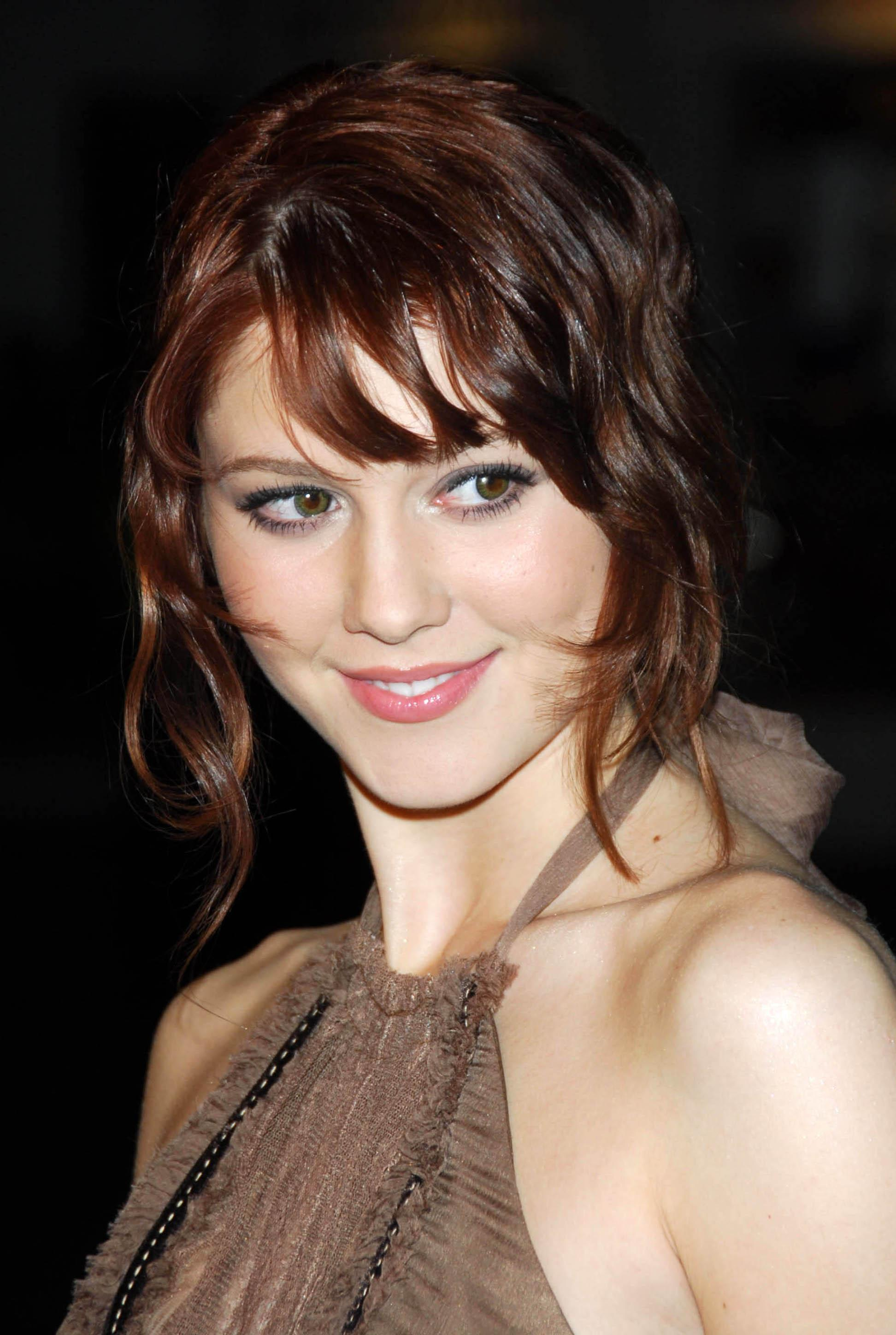 mary elizabeth winstead pictures hd full hd pictures
