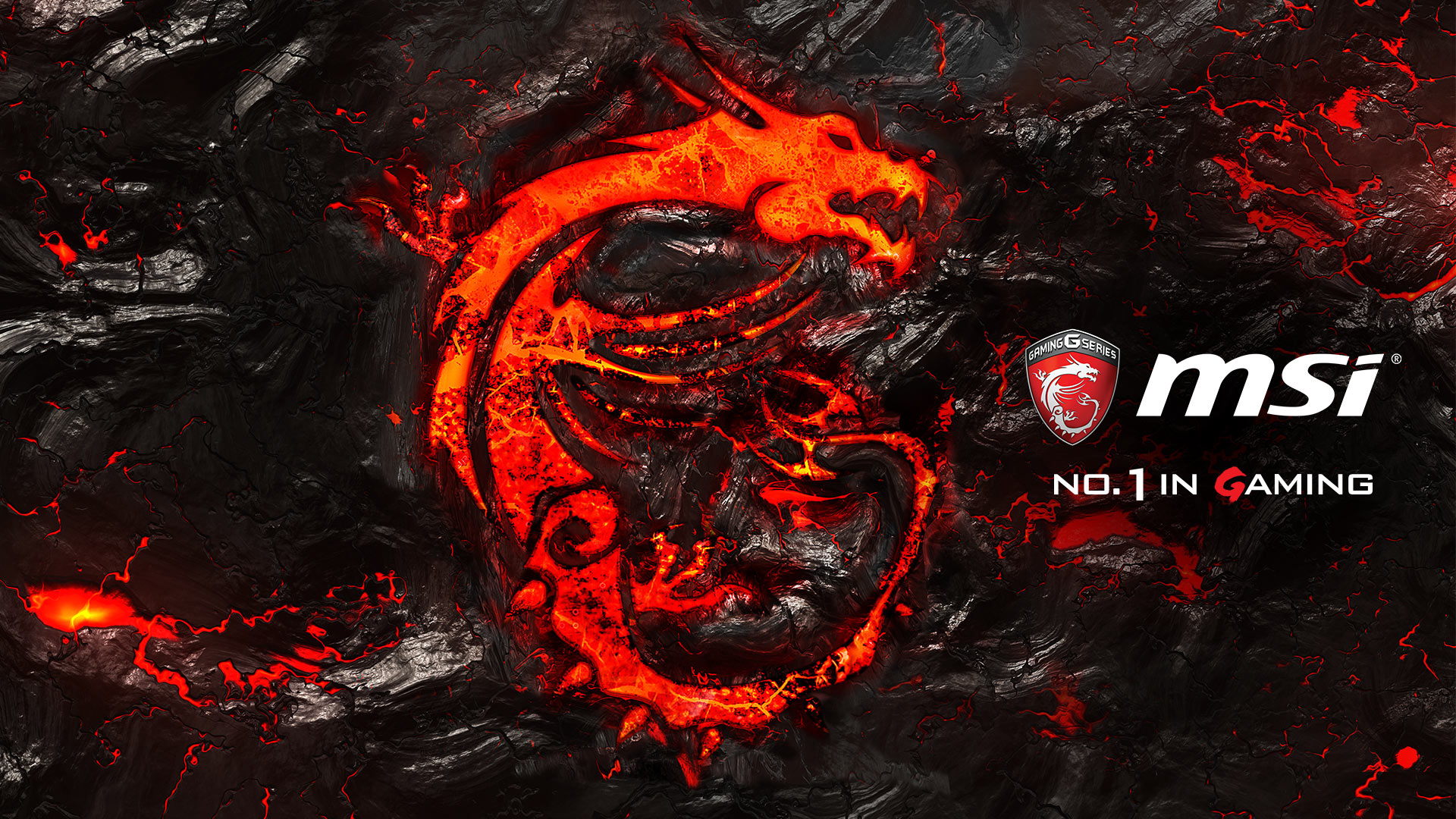 most beautiful msi wallpaper full hd pictures