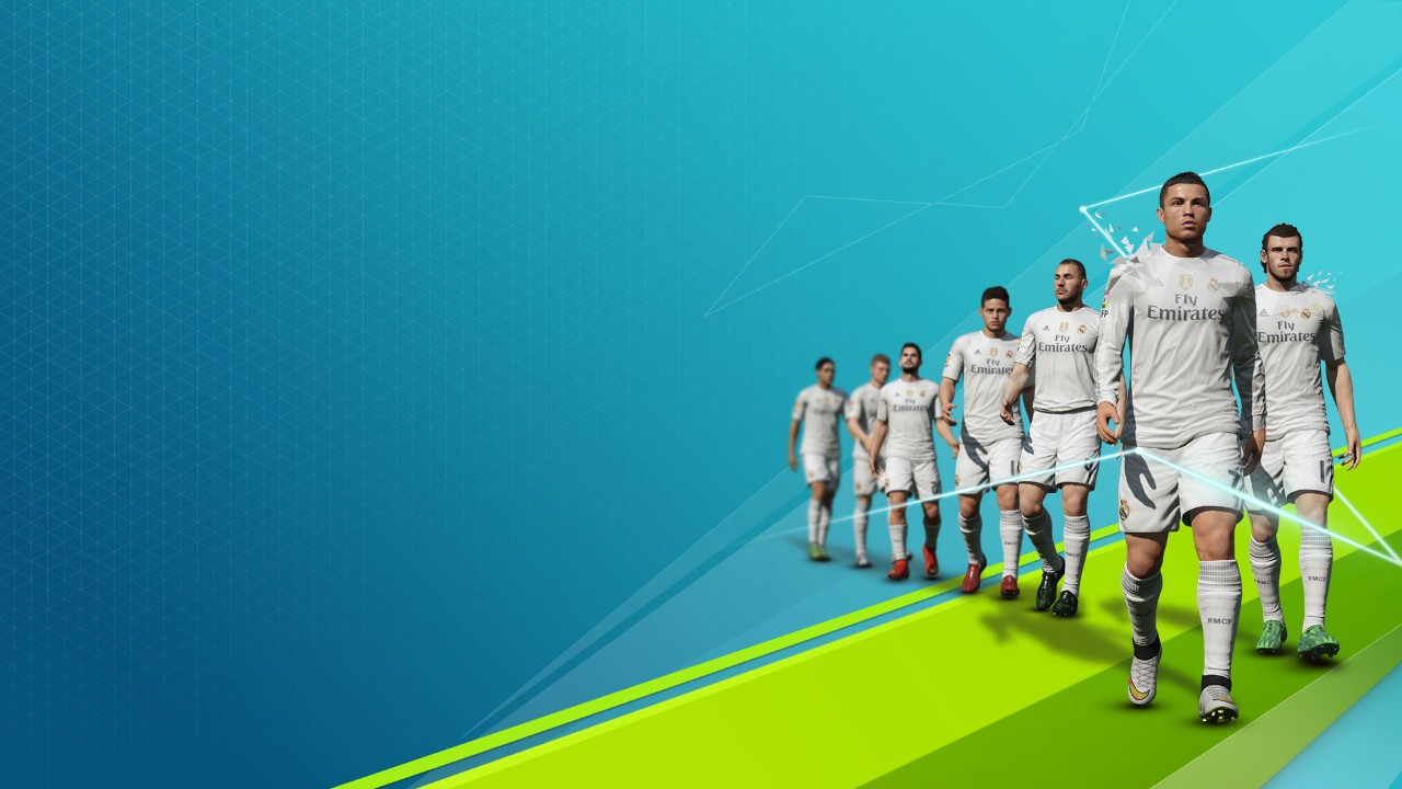 new fifa 16 wallpaper full hd pictures