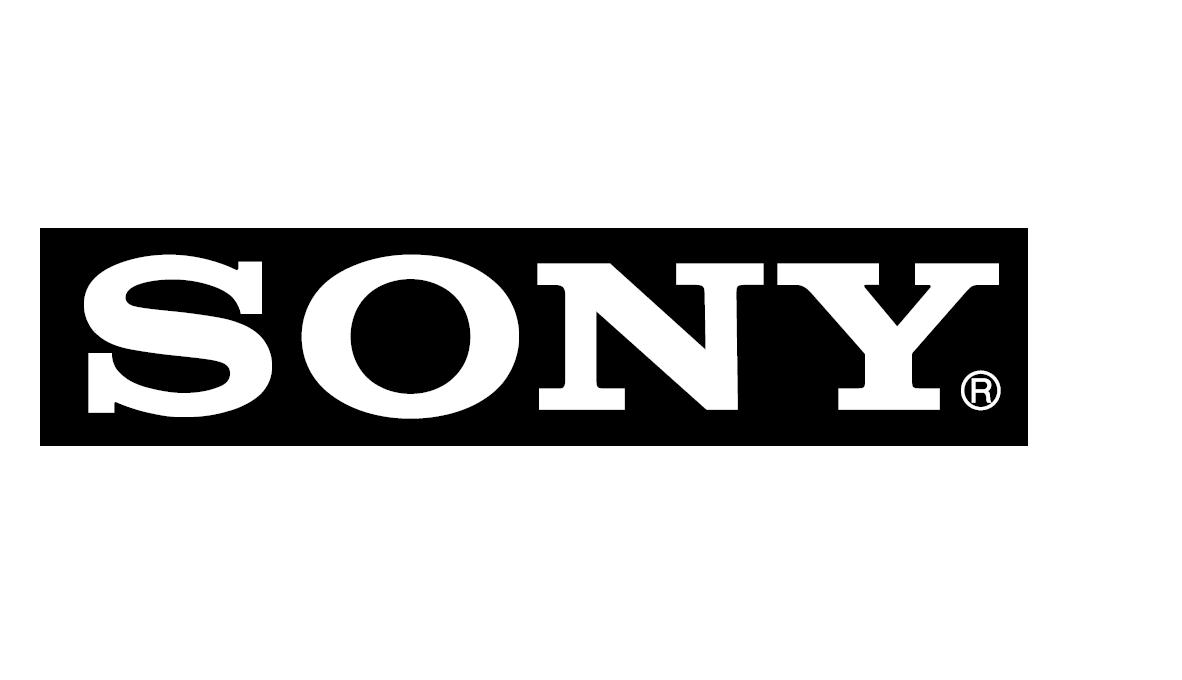 Sony Logo Hd Full Hd Pictures