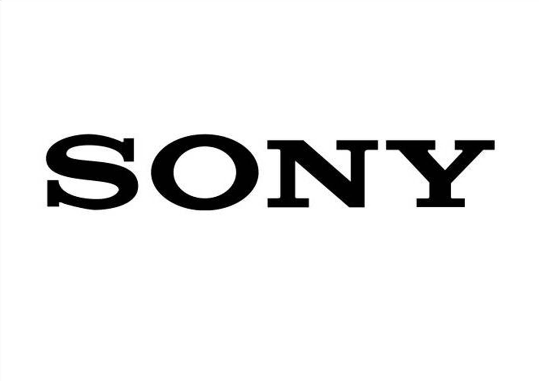 Sony Logo Full Hd Pictures