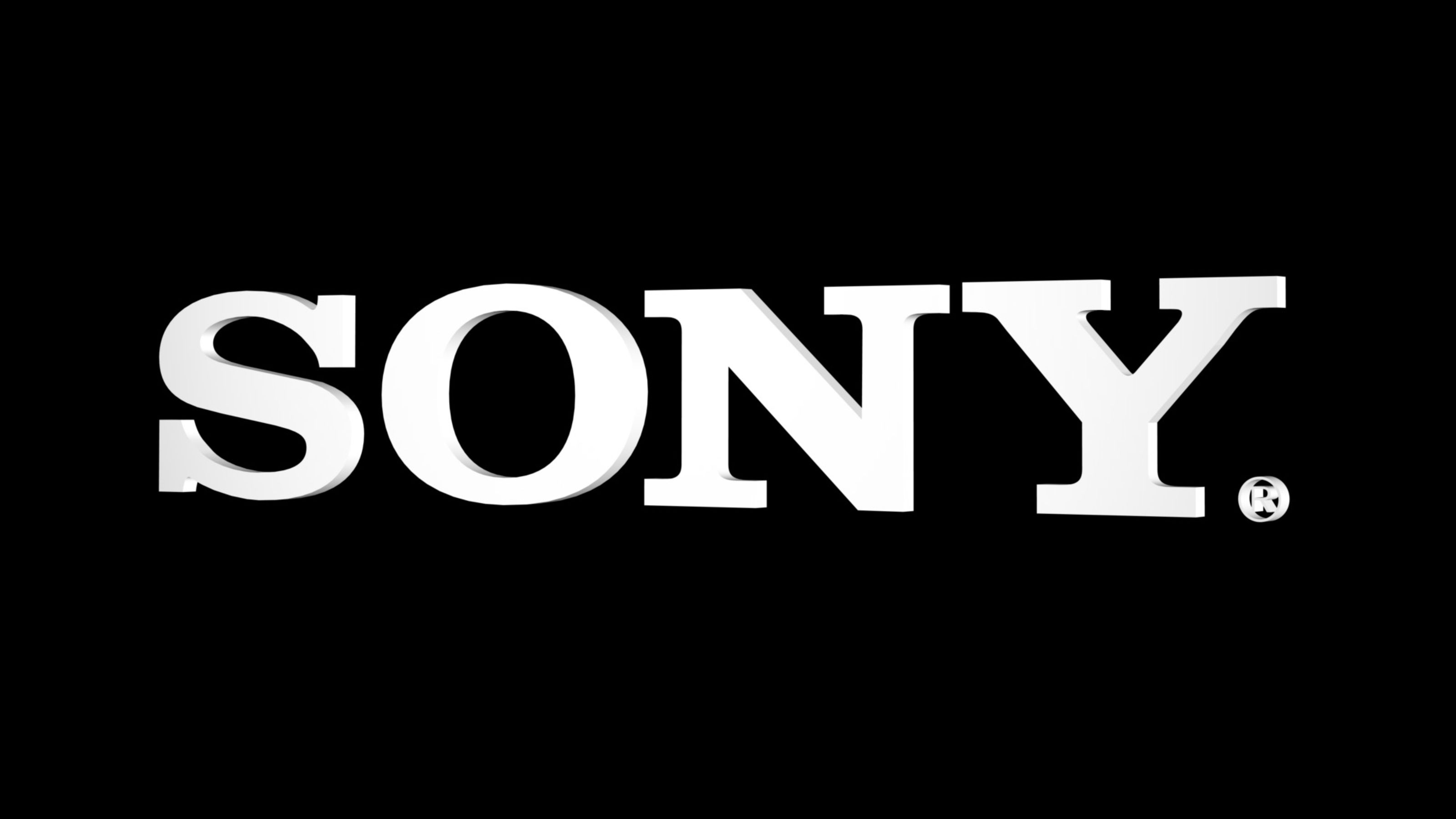 Sony Logos Full Hd Pictures