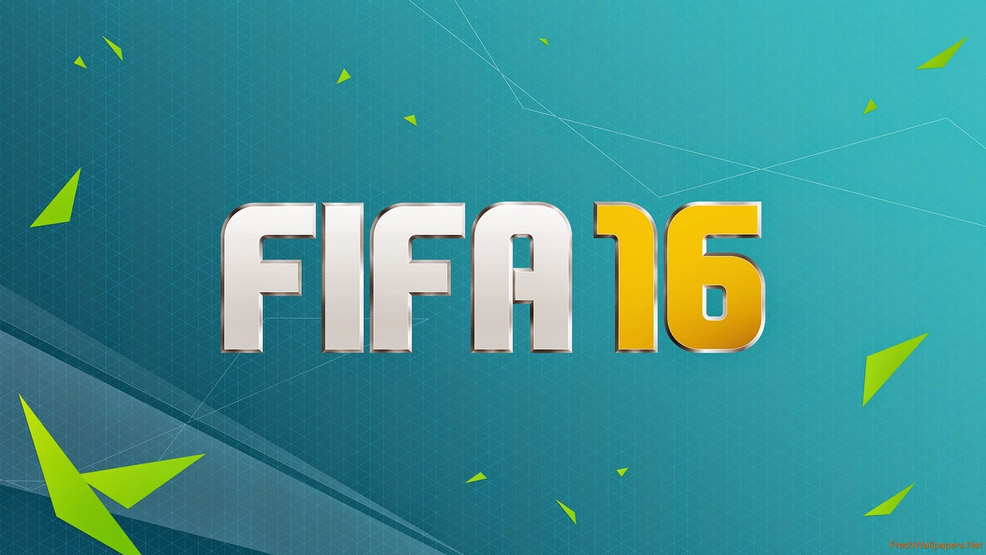 Super fifa 16 wallpaper full hd pictures - Wallpaper pictures ...