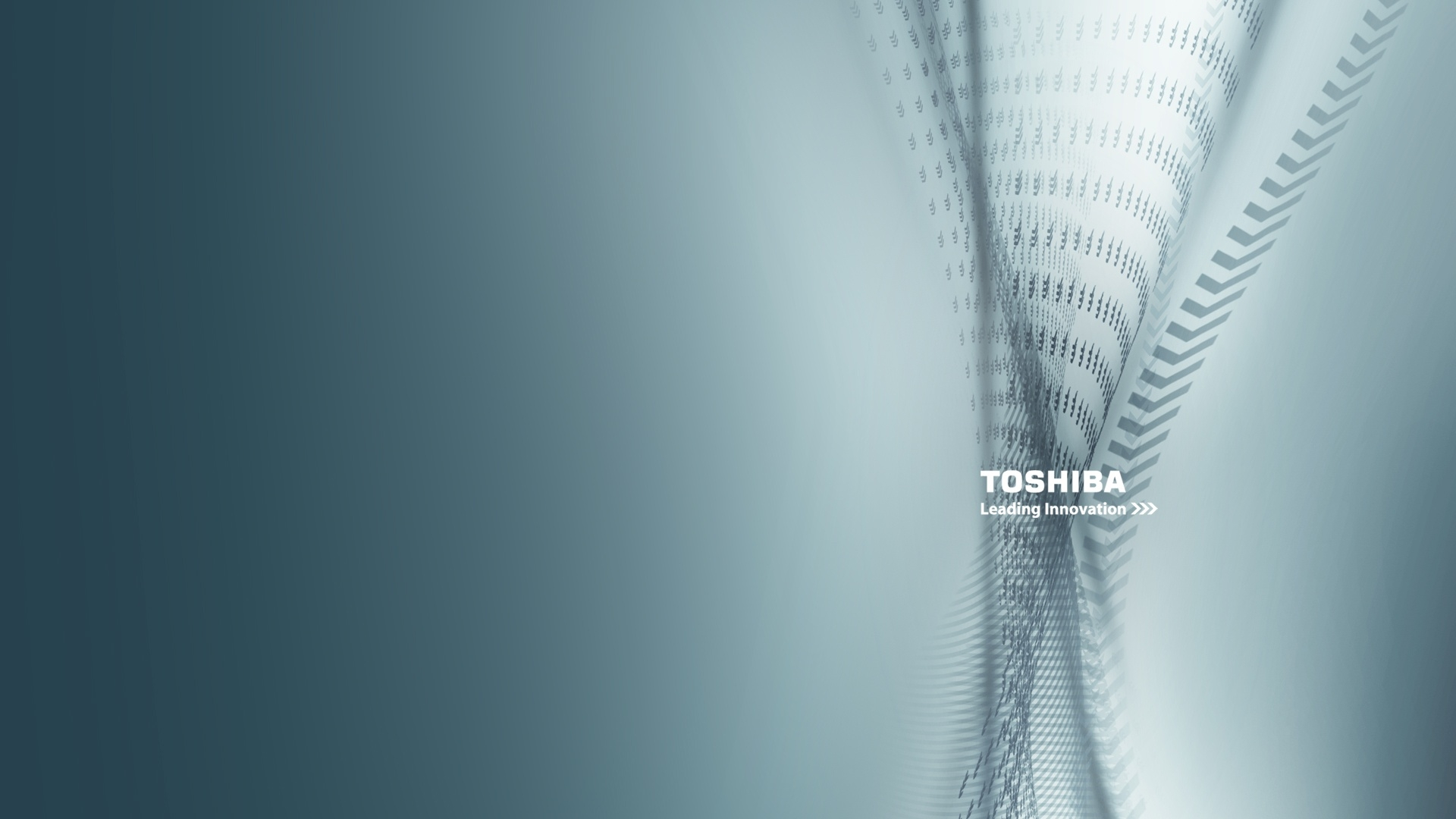 Toshiba HD Wallpapers | Full HD Pictures: fullhdpictures.com/toshiba-logo-and-hq-wallpapers.html/toshiba-hd...
