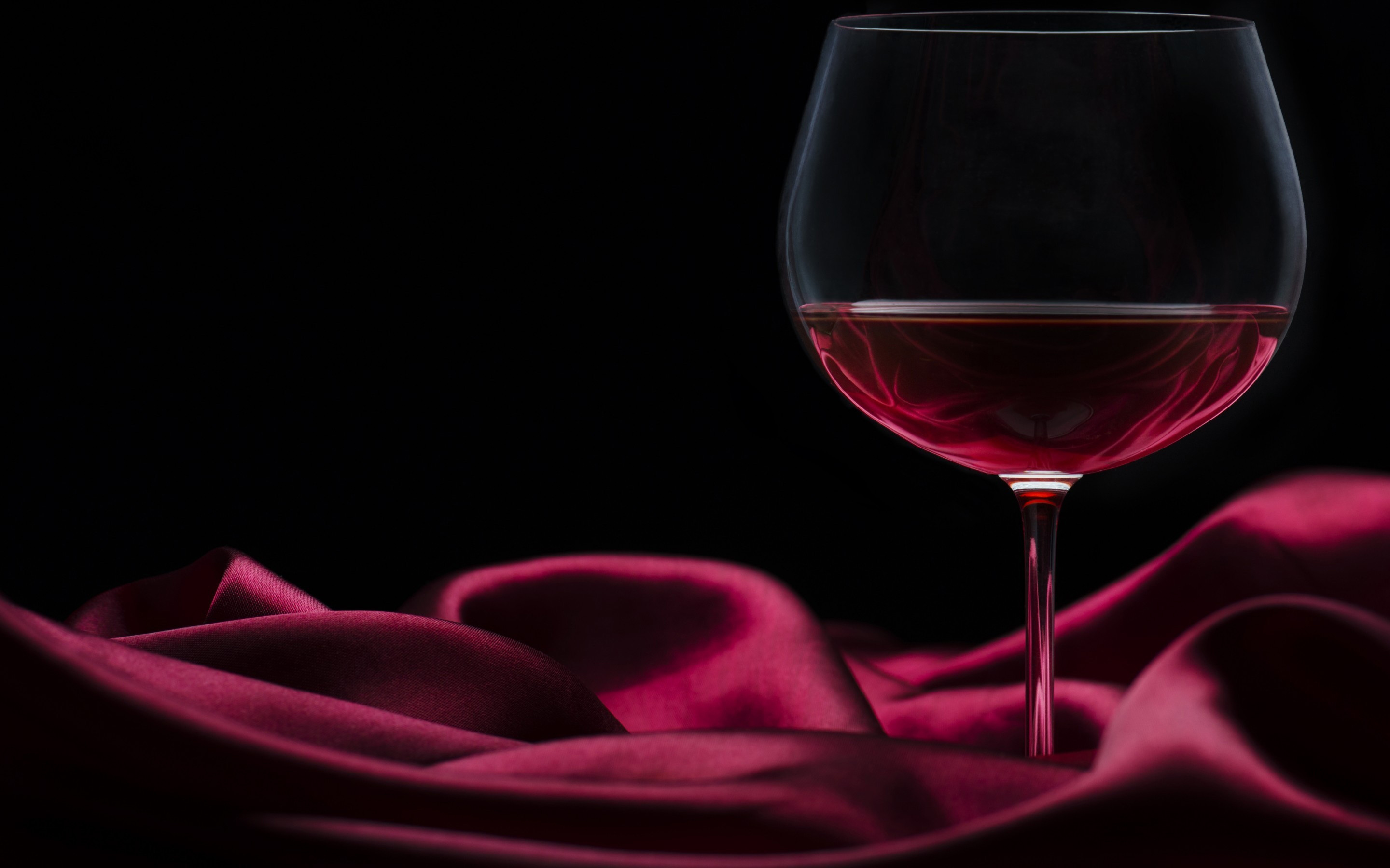 wine wallpapers hd full hd pictures