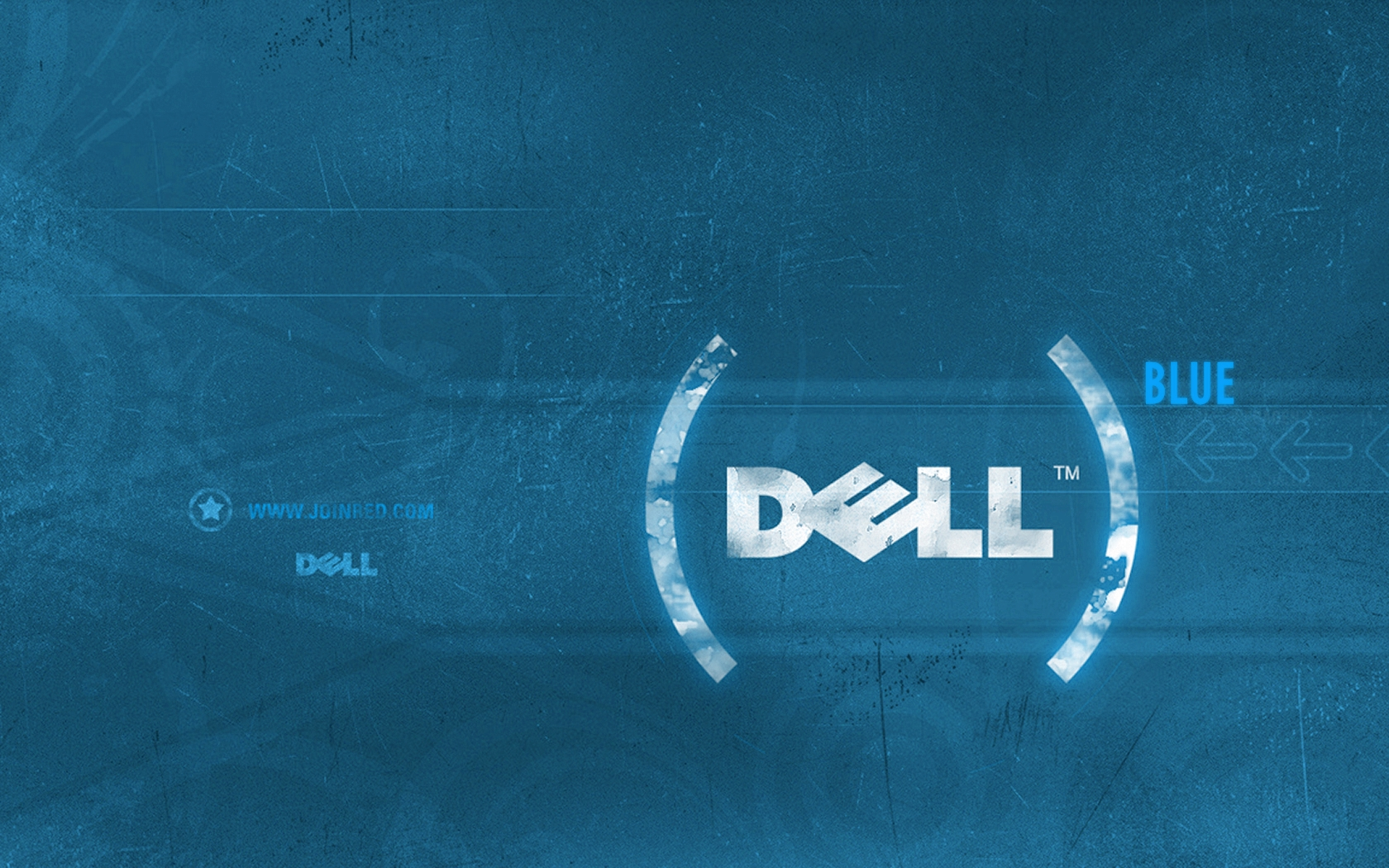 Wonderful dell wallpaper full hd pictures - Wallpaper pictures ...
