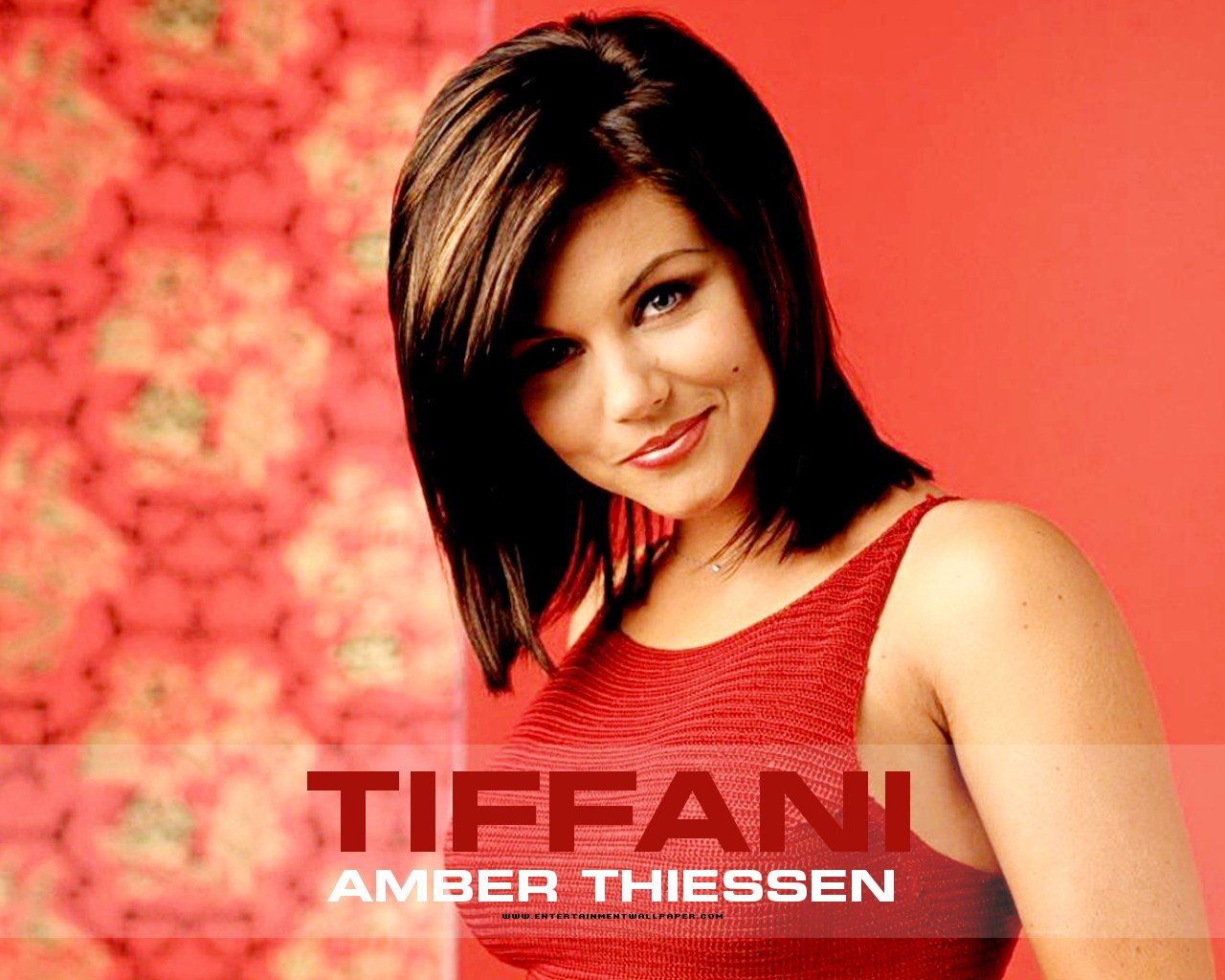 previous wallpaper tiffani amber - photo #21