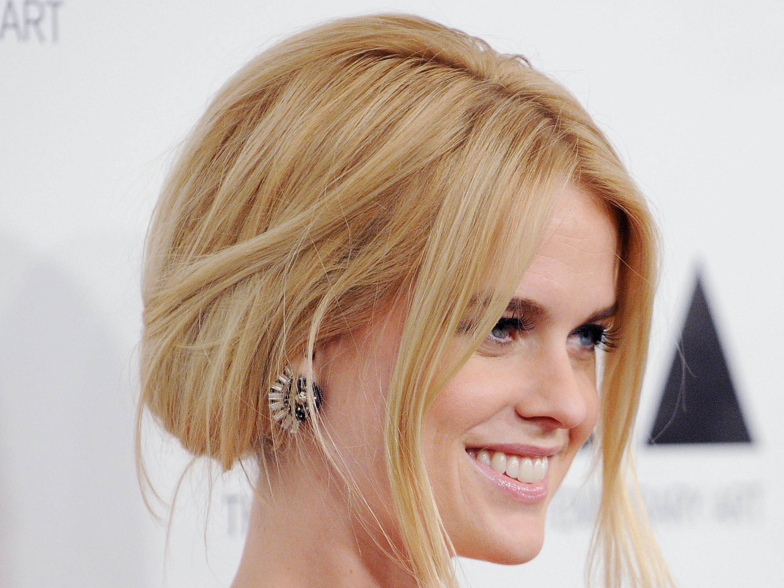 Alice Eve Wallpapers HD | Full HD Pictures