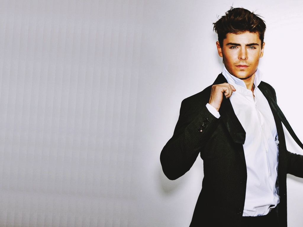 Zac Efron Pictures 52