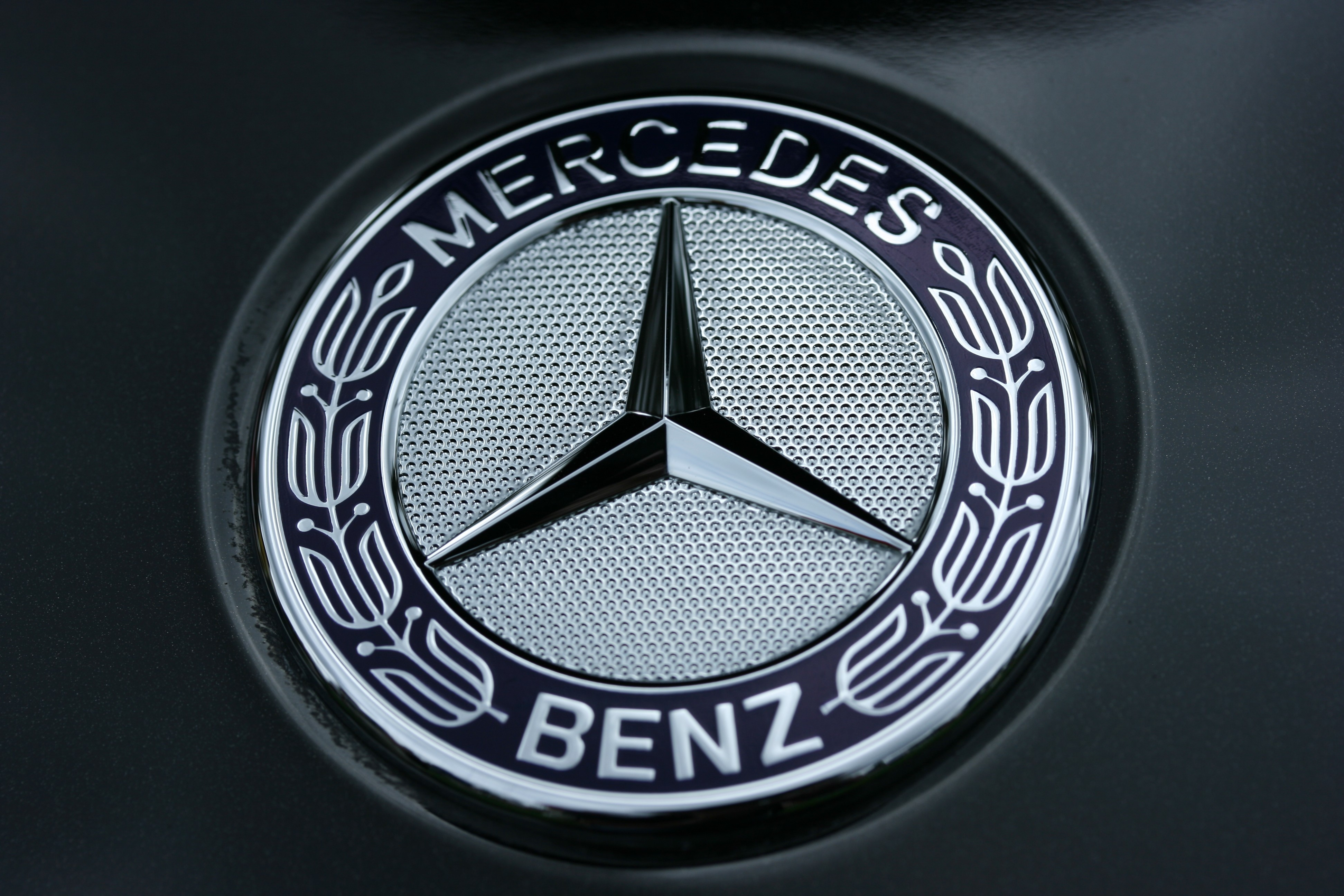 awesome mercedes benz logo wallpaper full hd pictures - Mercedes Benz Logo Wallpaper