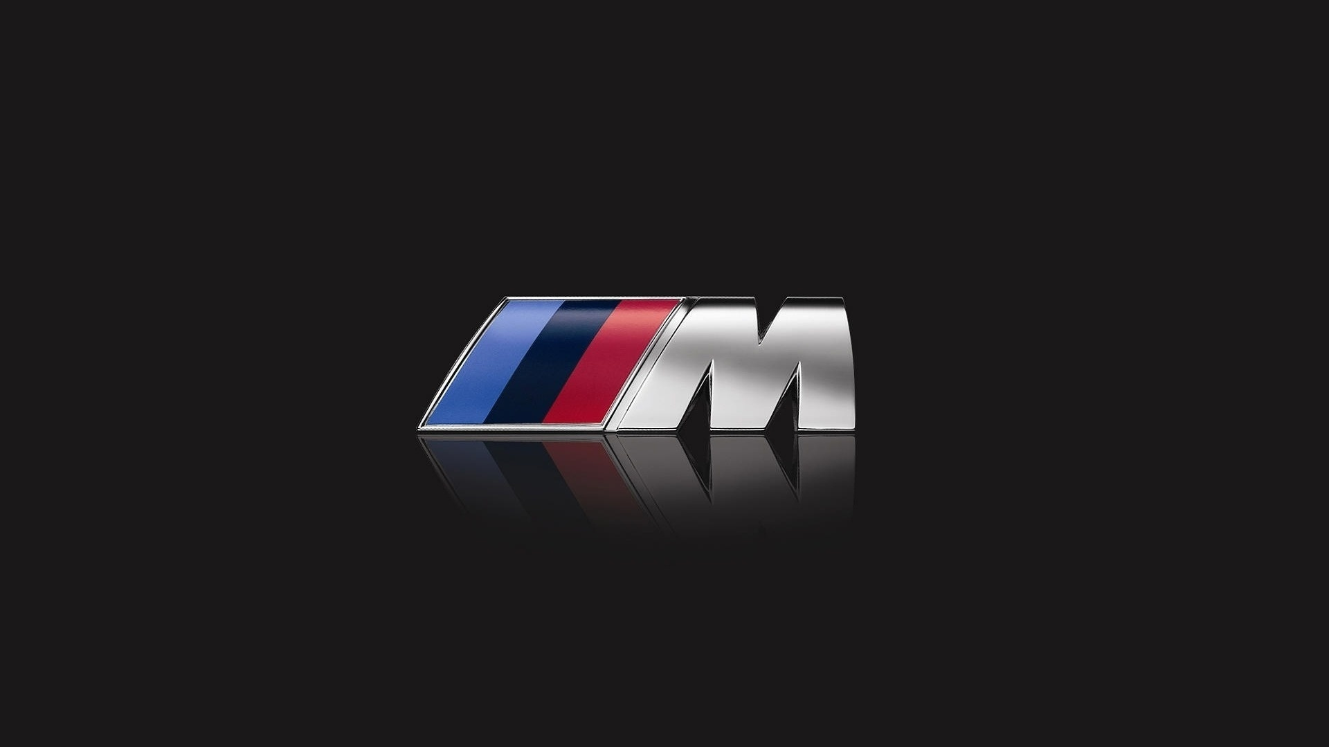 bmw m logo wallpaper full hd pictures