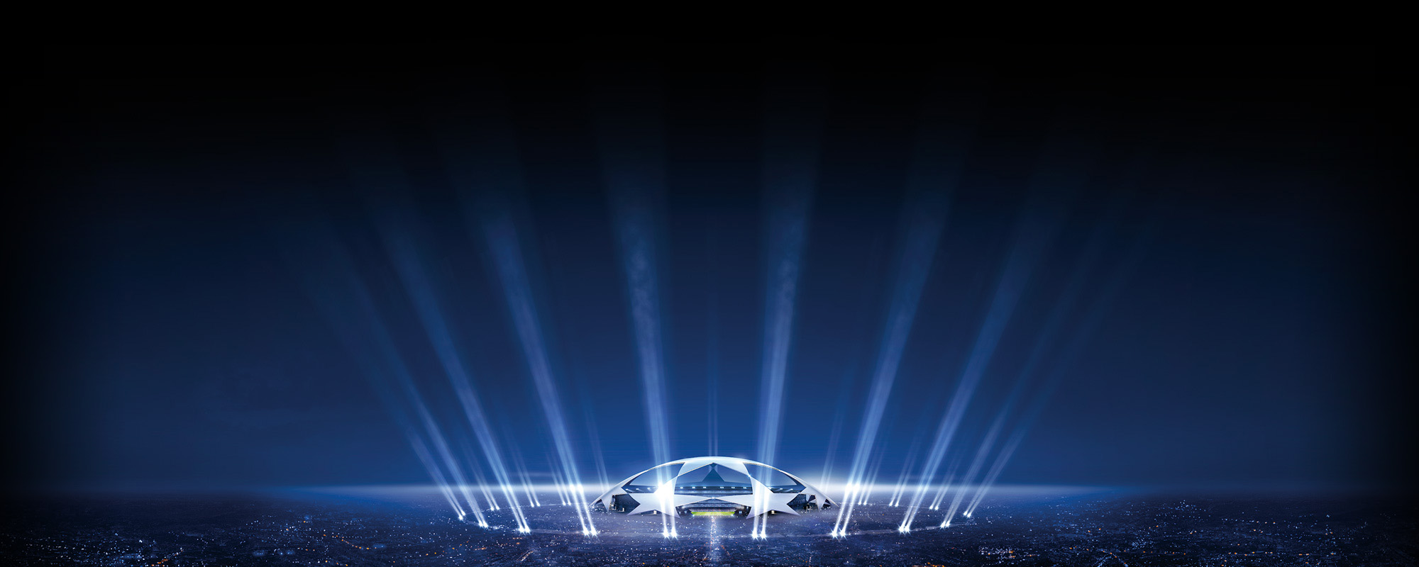 champions league wallpaper for facebook full hd pictures