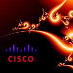 Cisco logo and hq wallpapers full hd pictures - Cisco wallpaper 4k ...